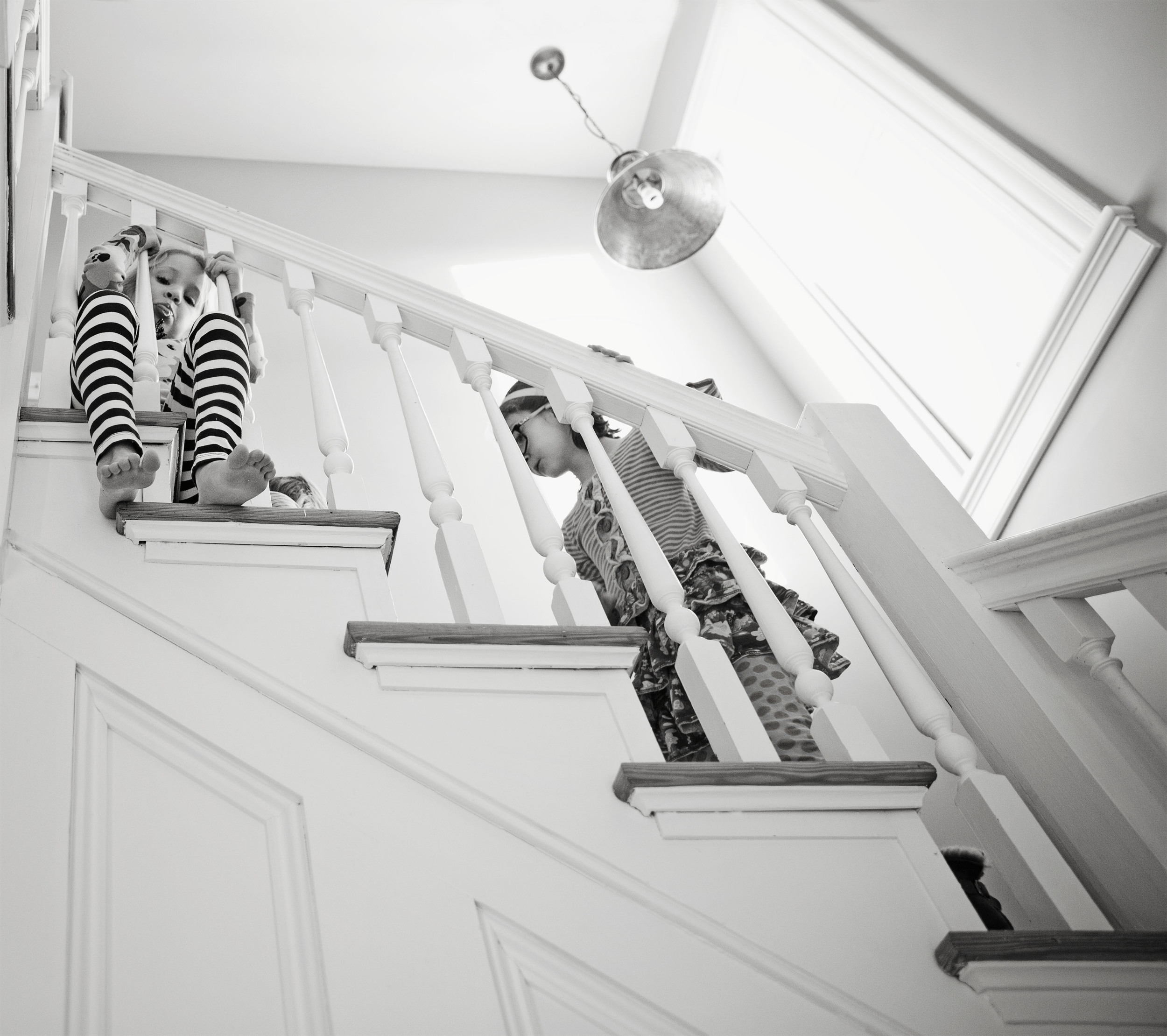 stairstatumatthetop_bw.jpg