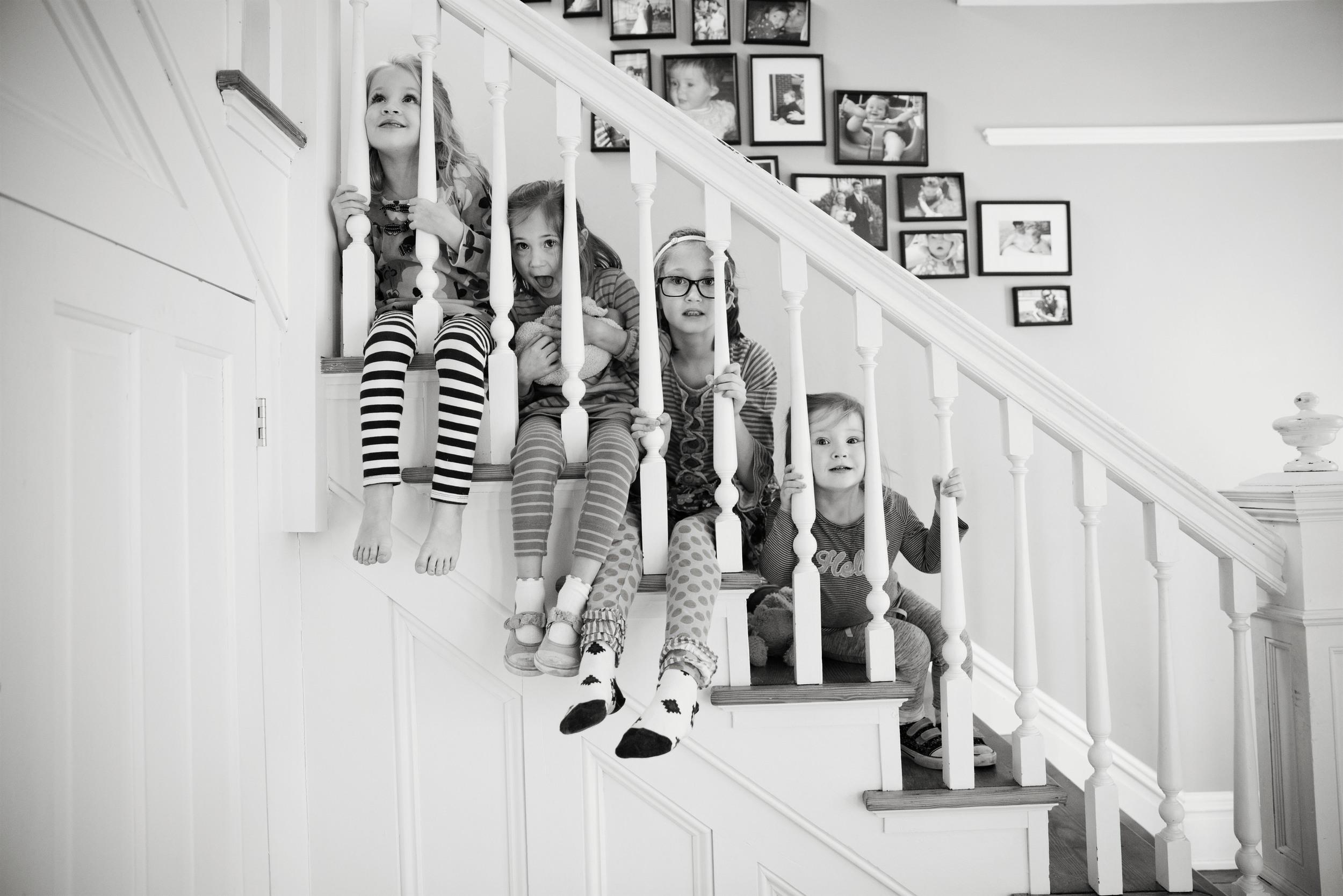 stairshotallinoneframe1_bw.jpg