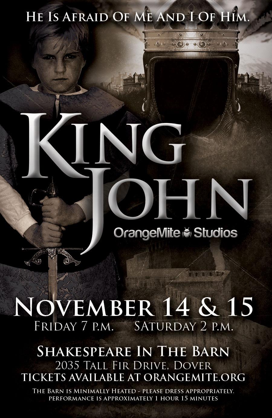 KingJohn_FINAL_WEB.jpg