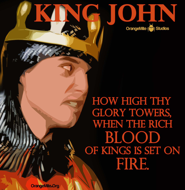 King John1.jpg