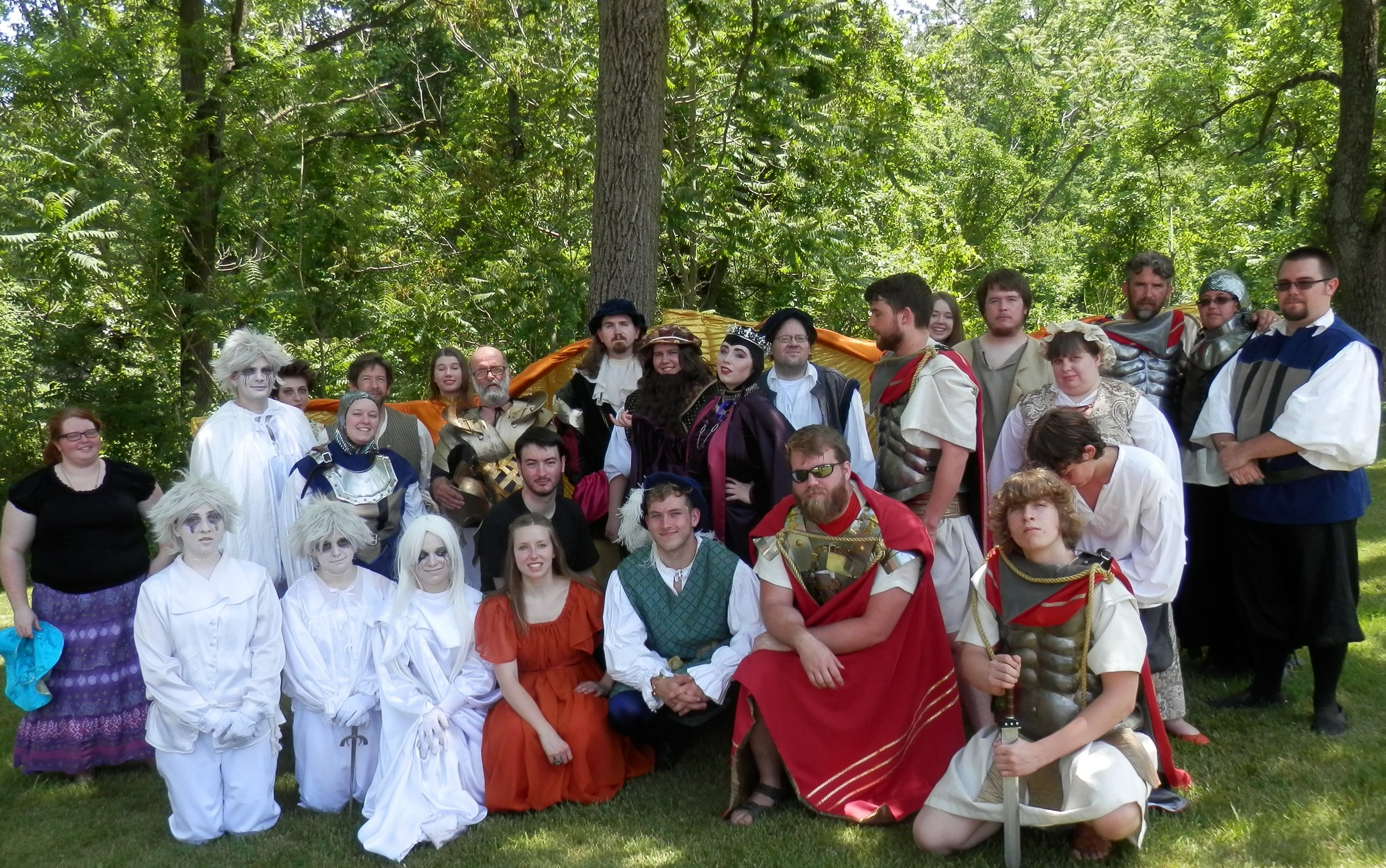 Outside CAST PHOTO.JPG