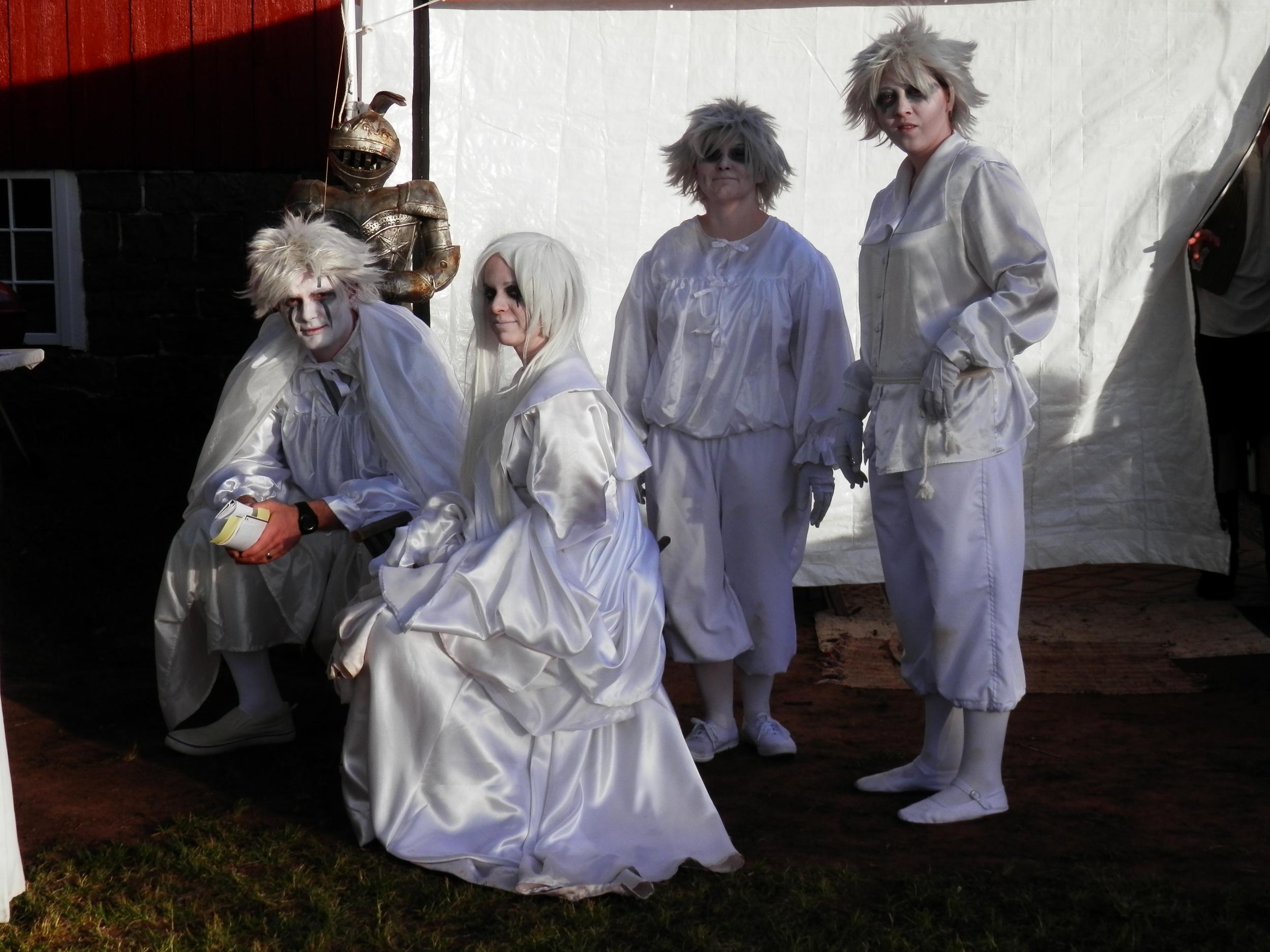 Ghost Family.JPG