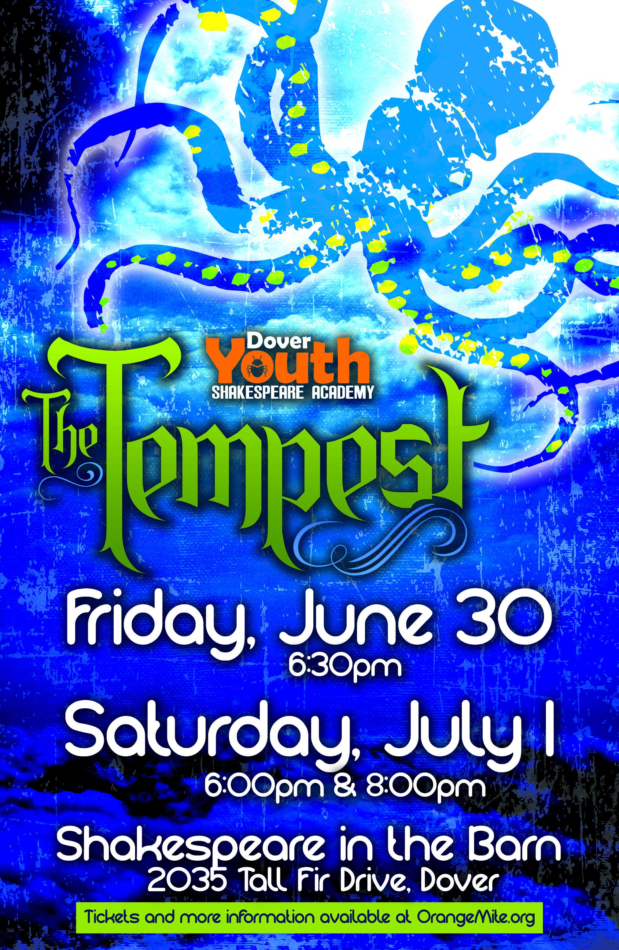 Tempest copy.jpg