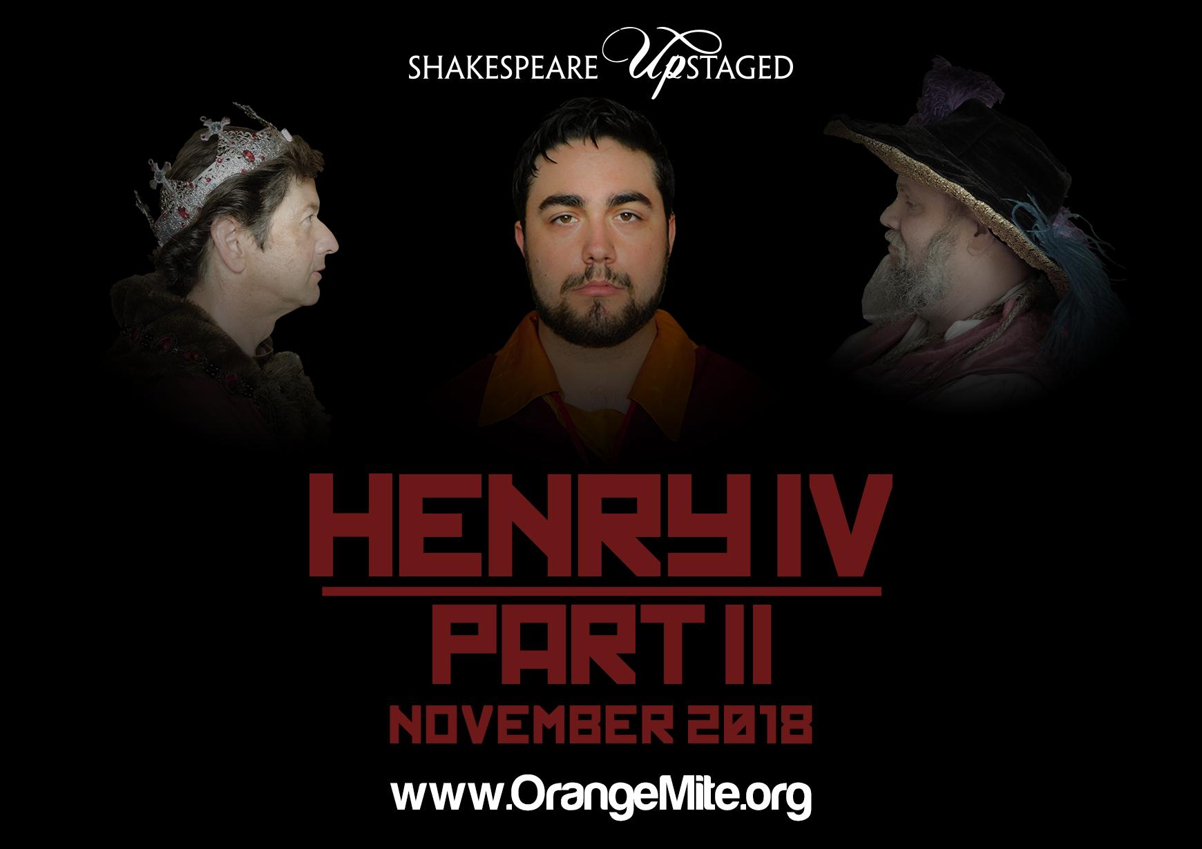 Henry IV 2 postcard (1).png