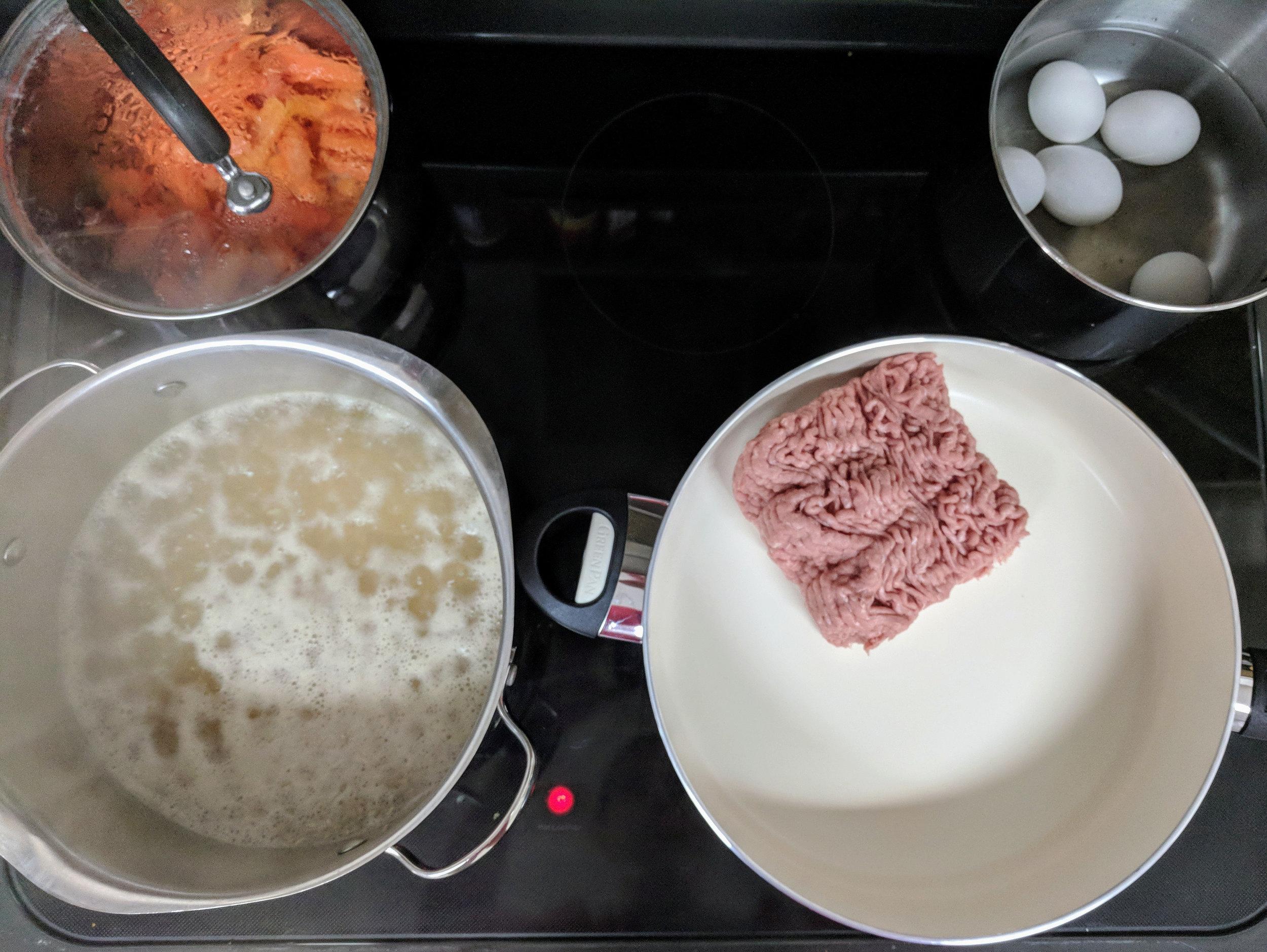 cooking 128.jpg