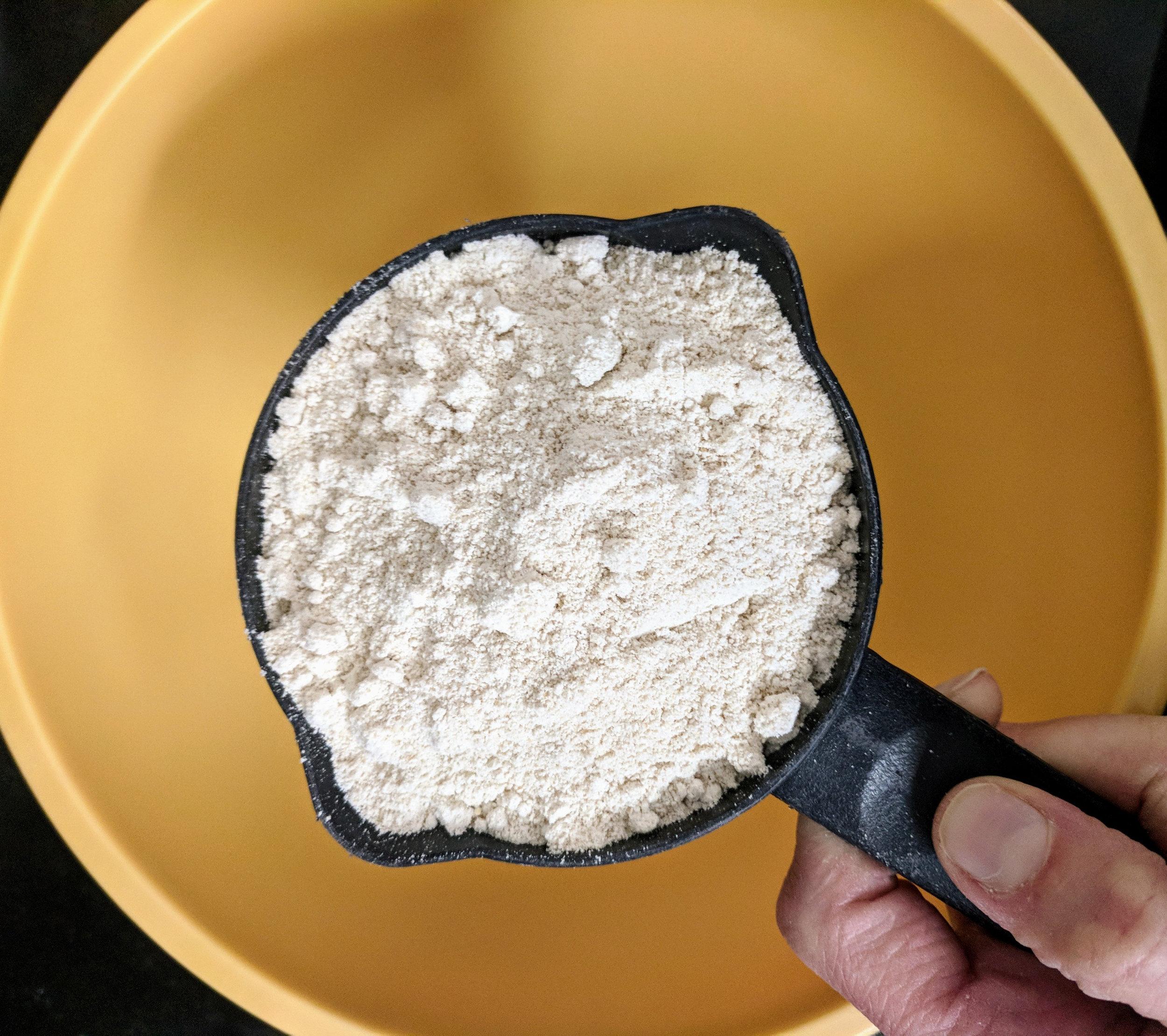 oat flour.jpg