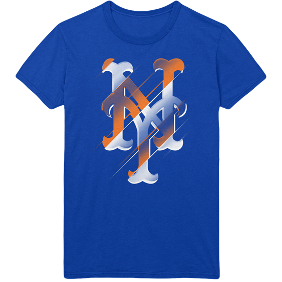 41ceaa3bb31ce72f-mets1.png