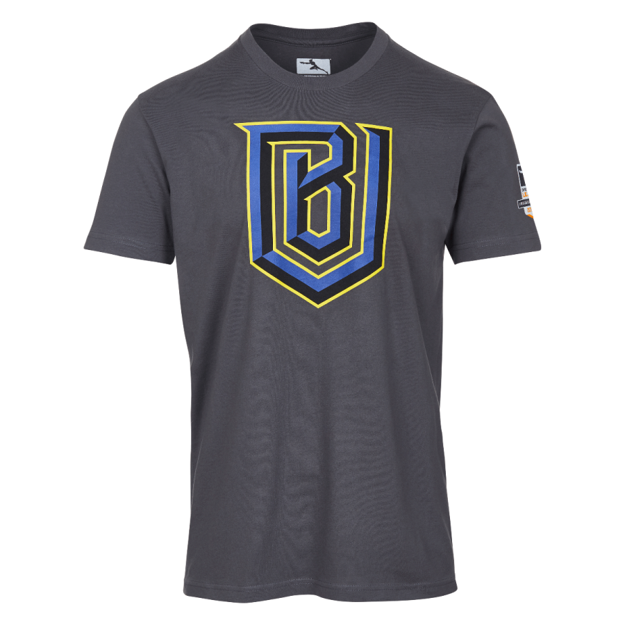 ow-league-bostonup-shirt-front-gallery.png