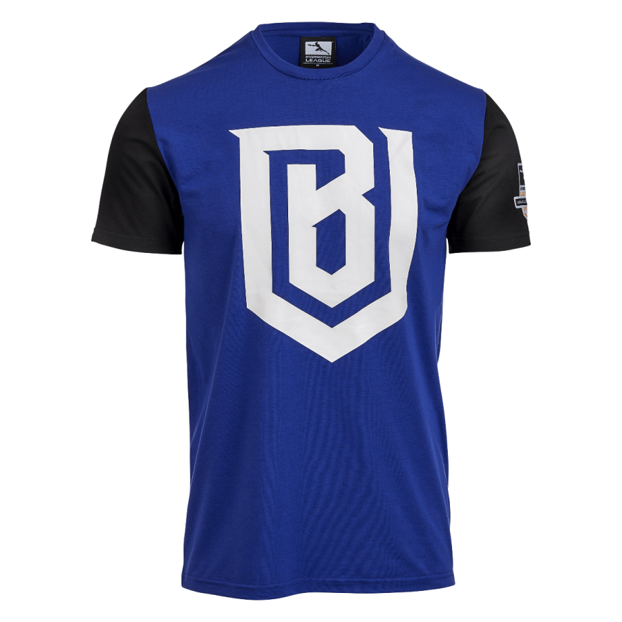 owl-season-one-shirt-boston-front-gallery.png