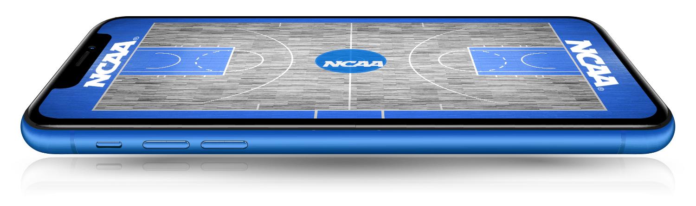 NCAAHeader.jpg