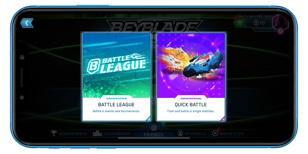 BattleLeague_3.jpg