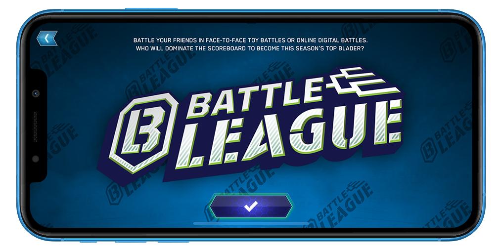 BattleLeague_1.jpg