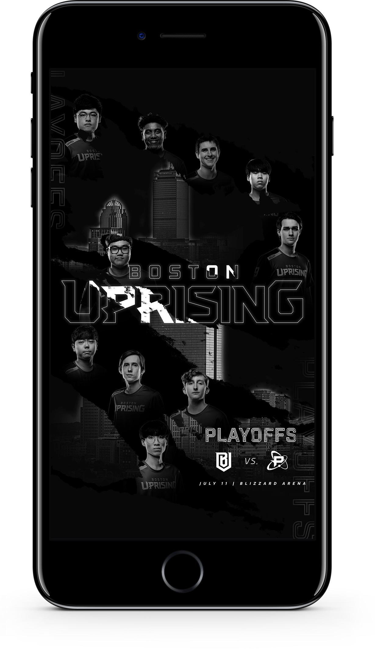 UprisingPhone.jpg