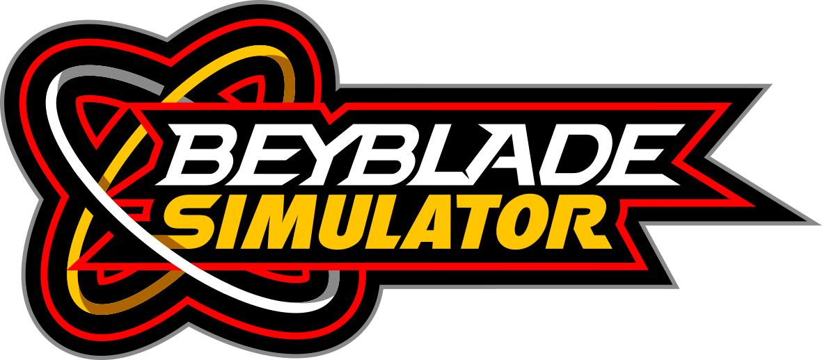 BeybladeSimulator1.jpg