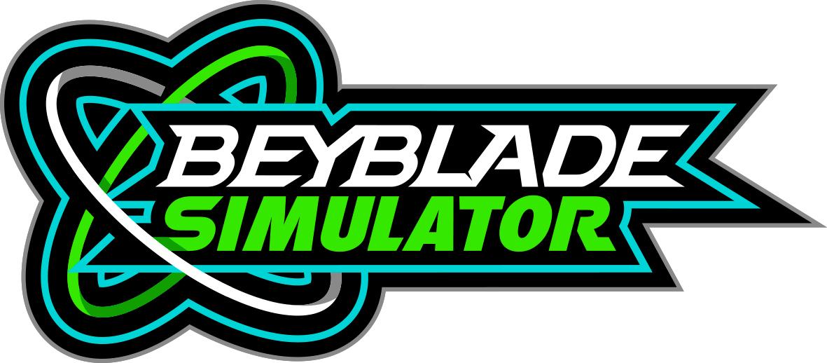 BeybladeSimulator2.jpg
