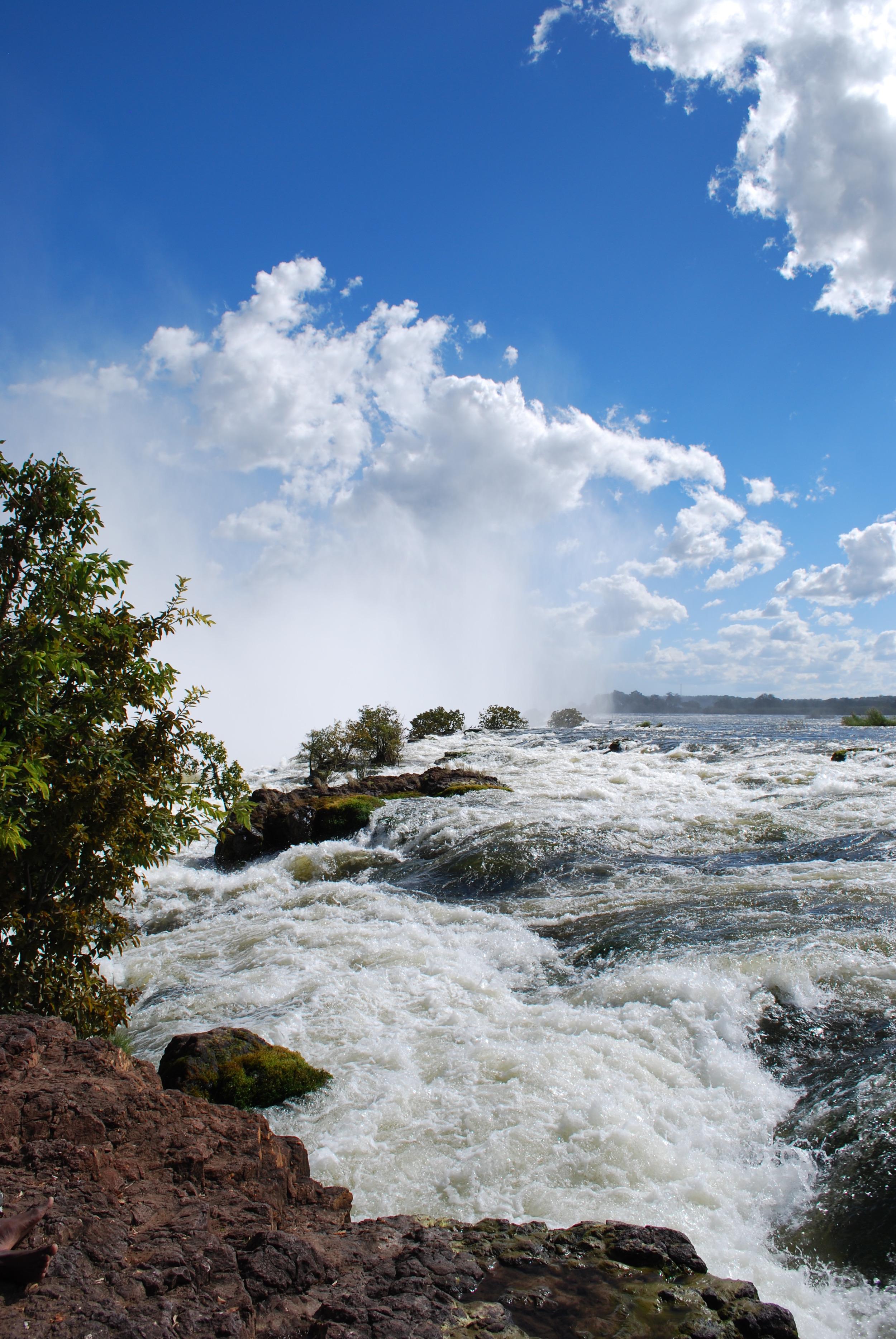 Zambia 2010 (1841).JPG