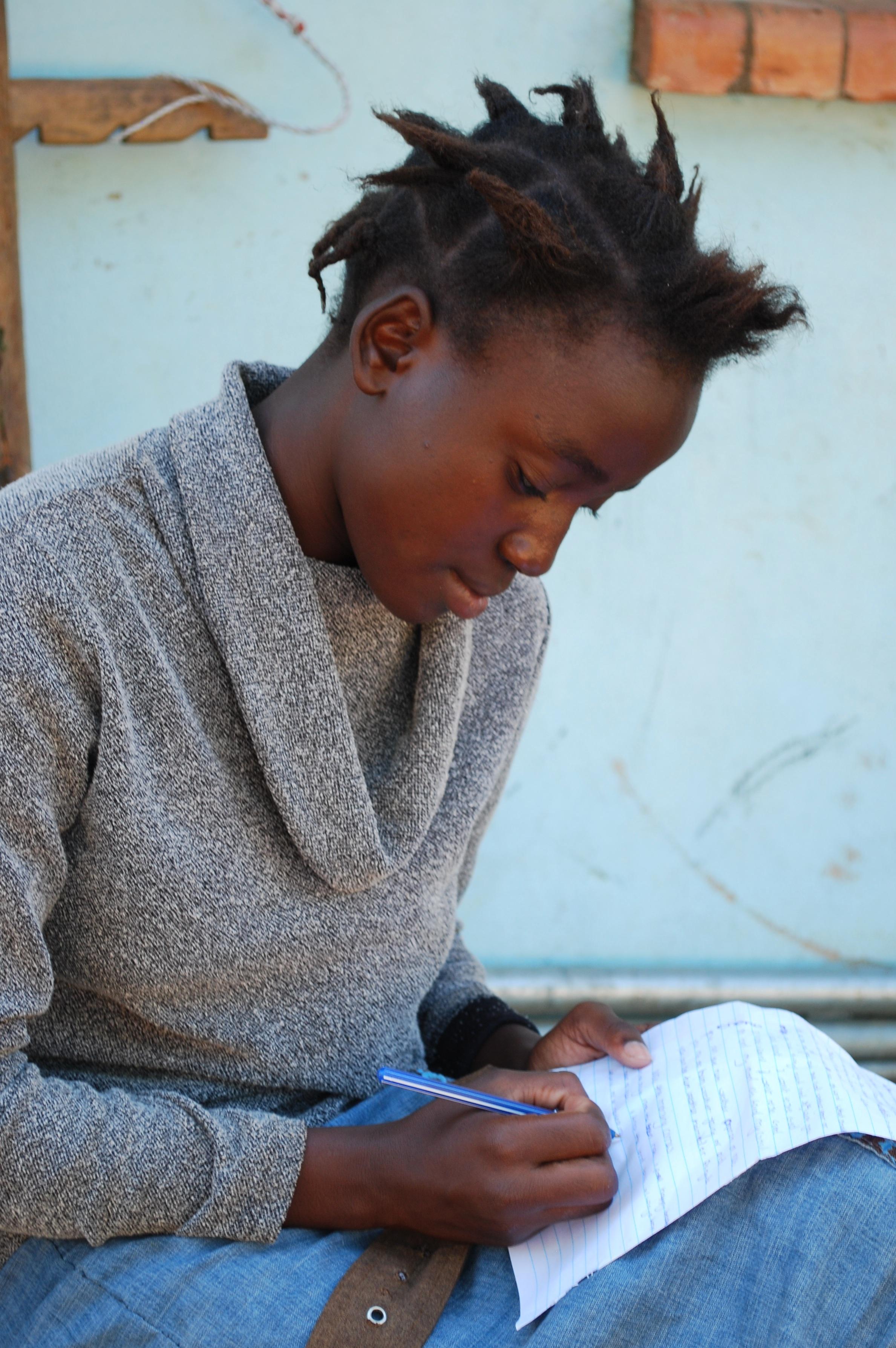 Zambia 2010 (303).JPG