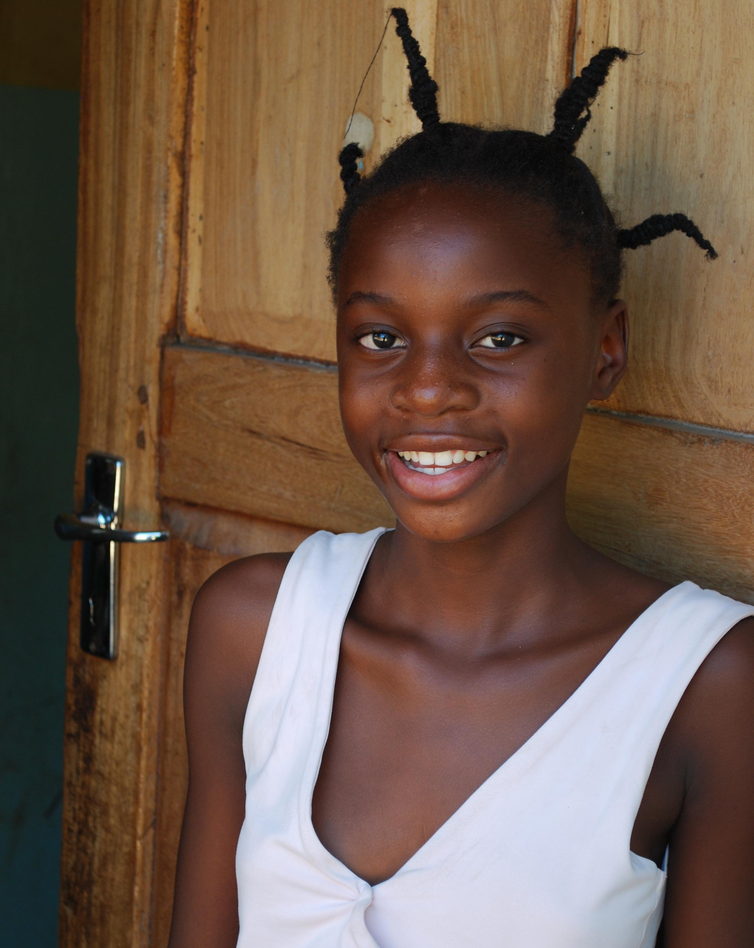 Zambia 2010 (310).JPG