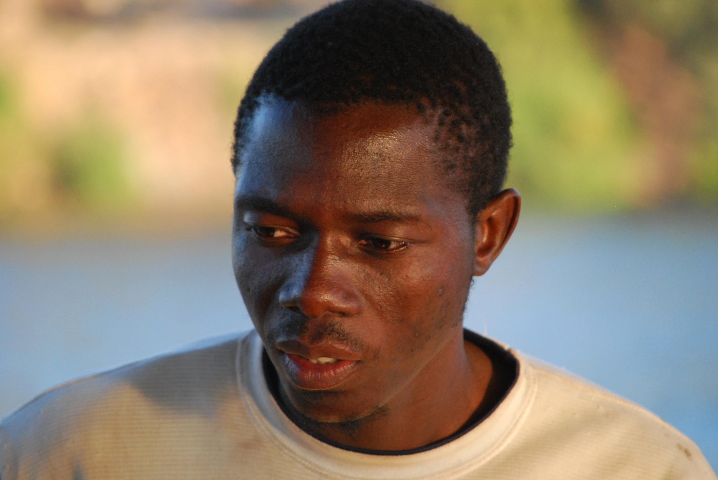 Zambia 2010 (462).JPG