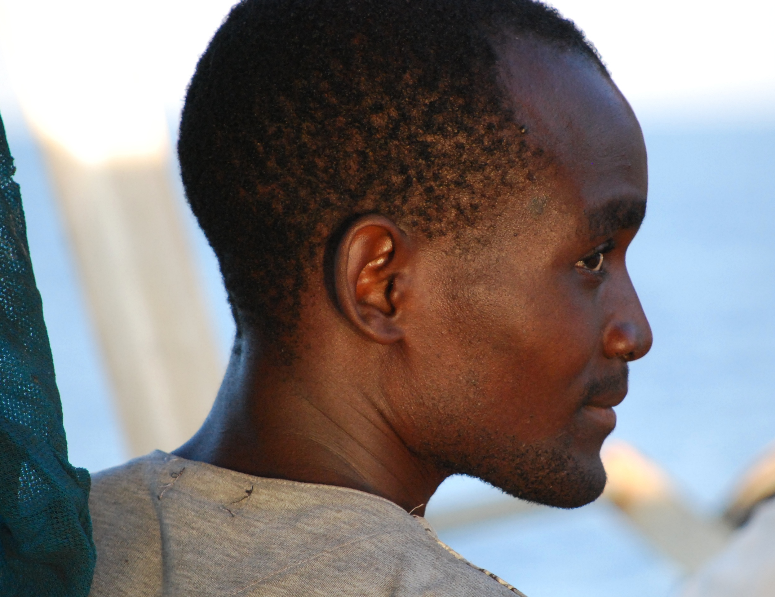 Zambia 2010 (488).JPG