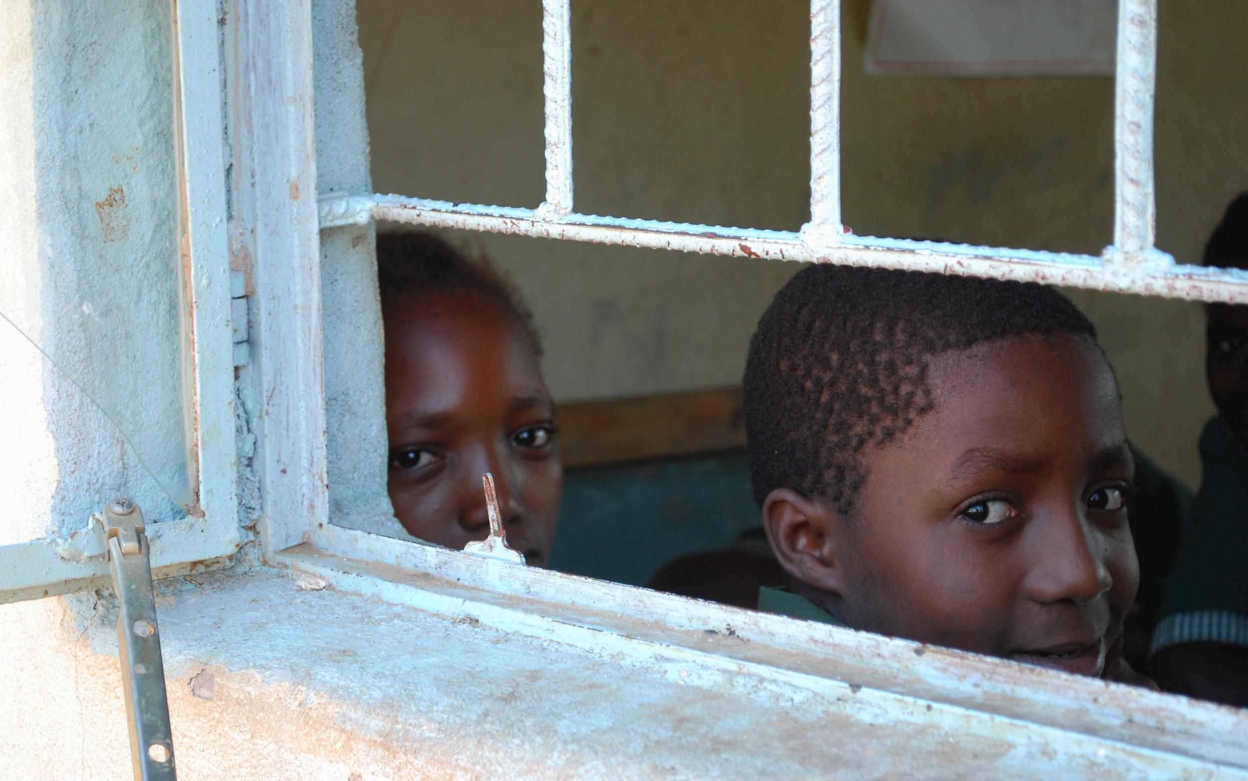 Zambia 2010 (570).JPG