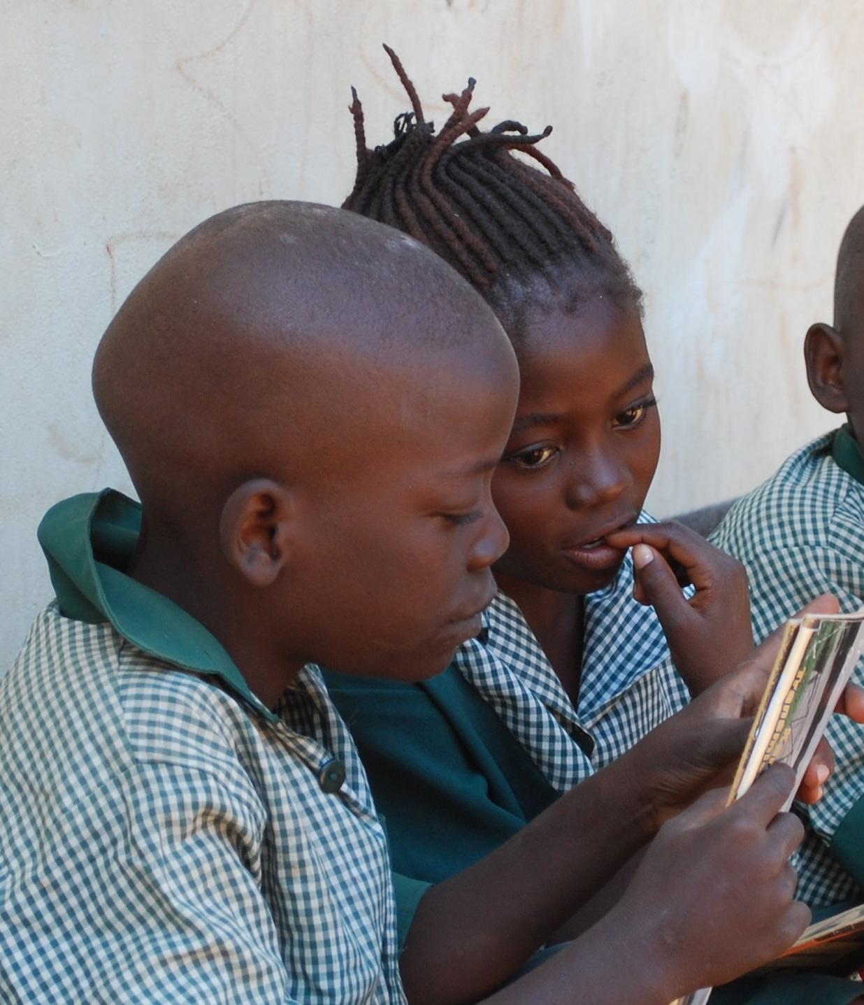 Zambia 2010 (588).JPG
