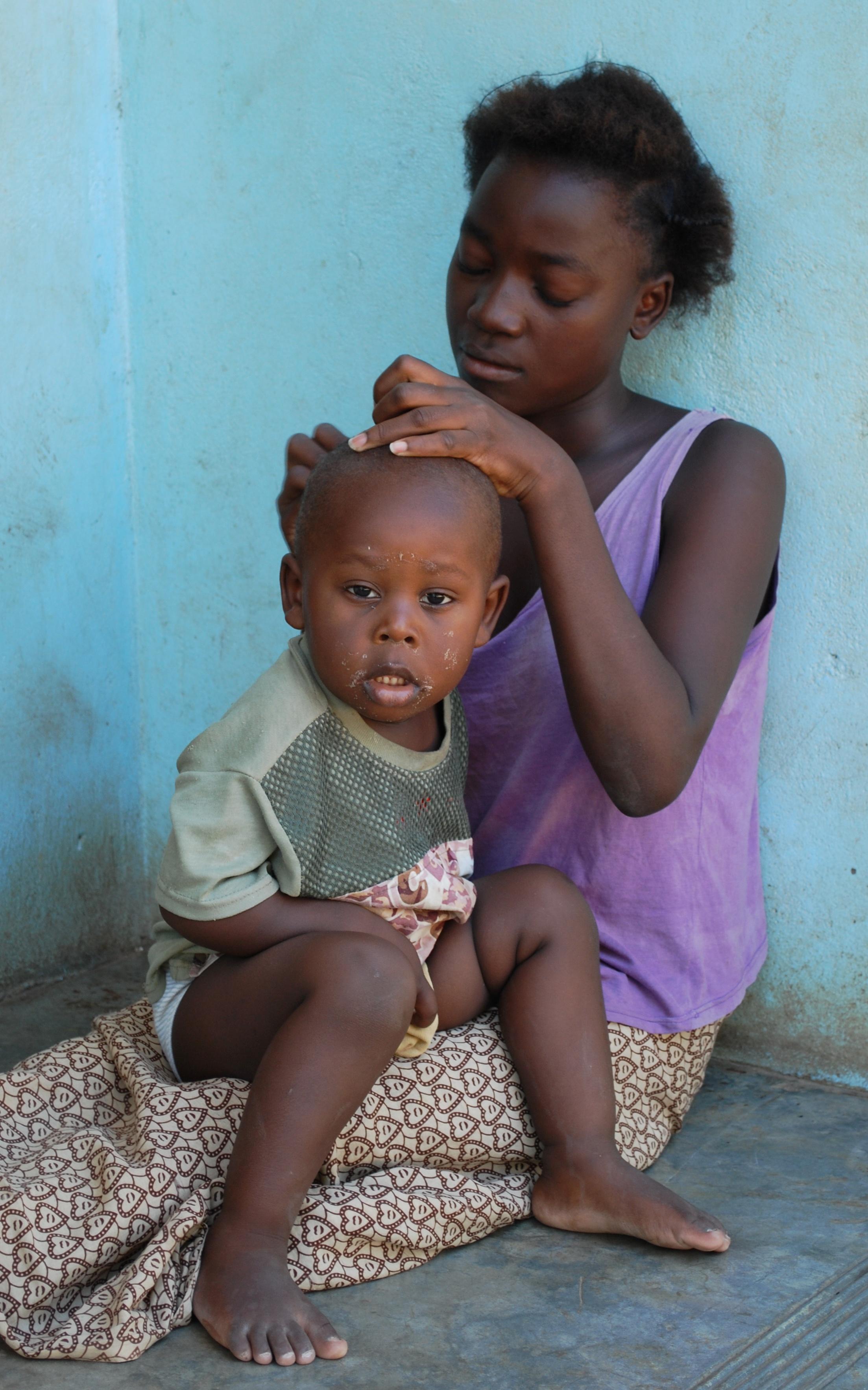 Zambia 2010 (615).JPG