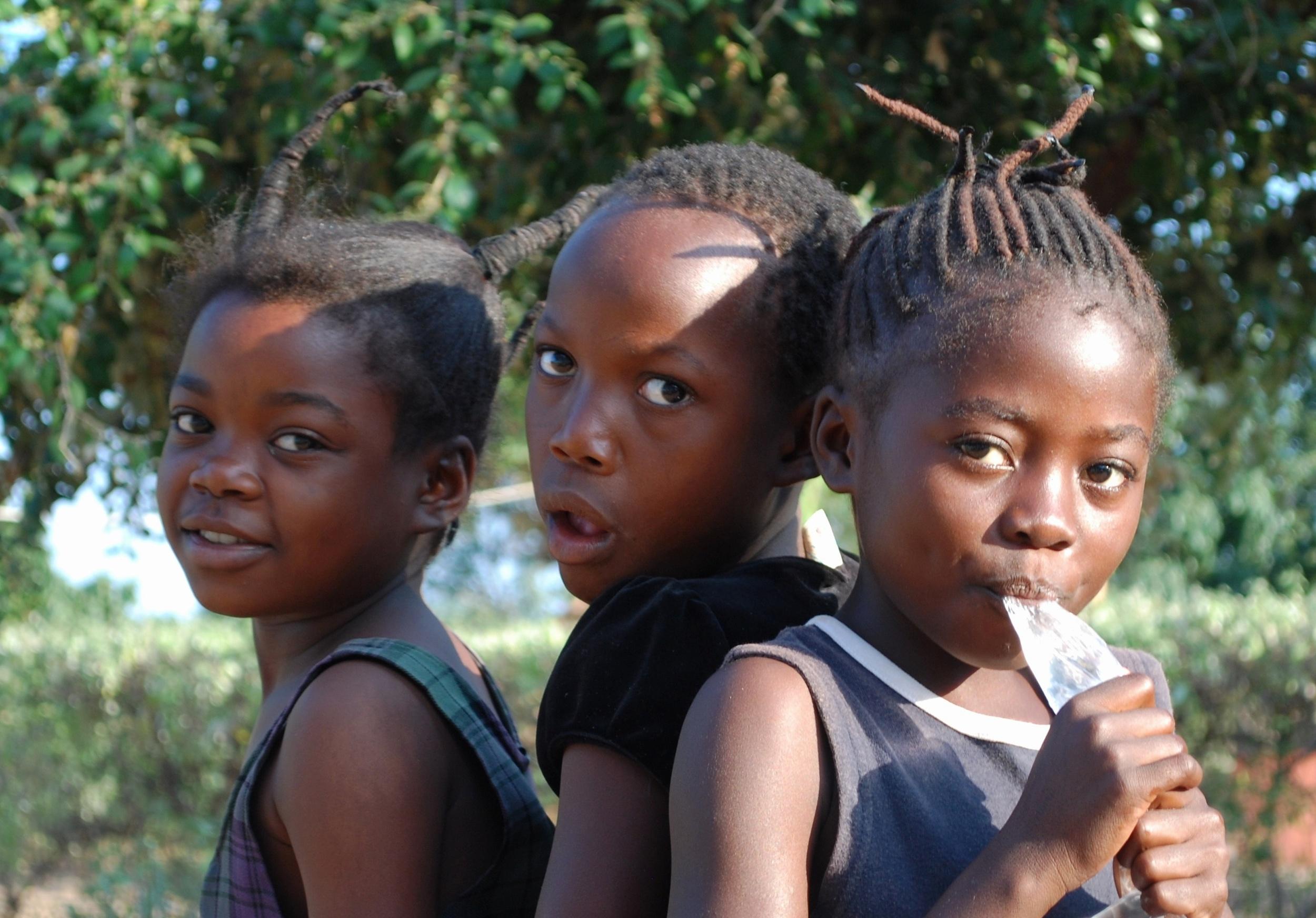 Zambia 2010 (738).JPG