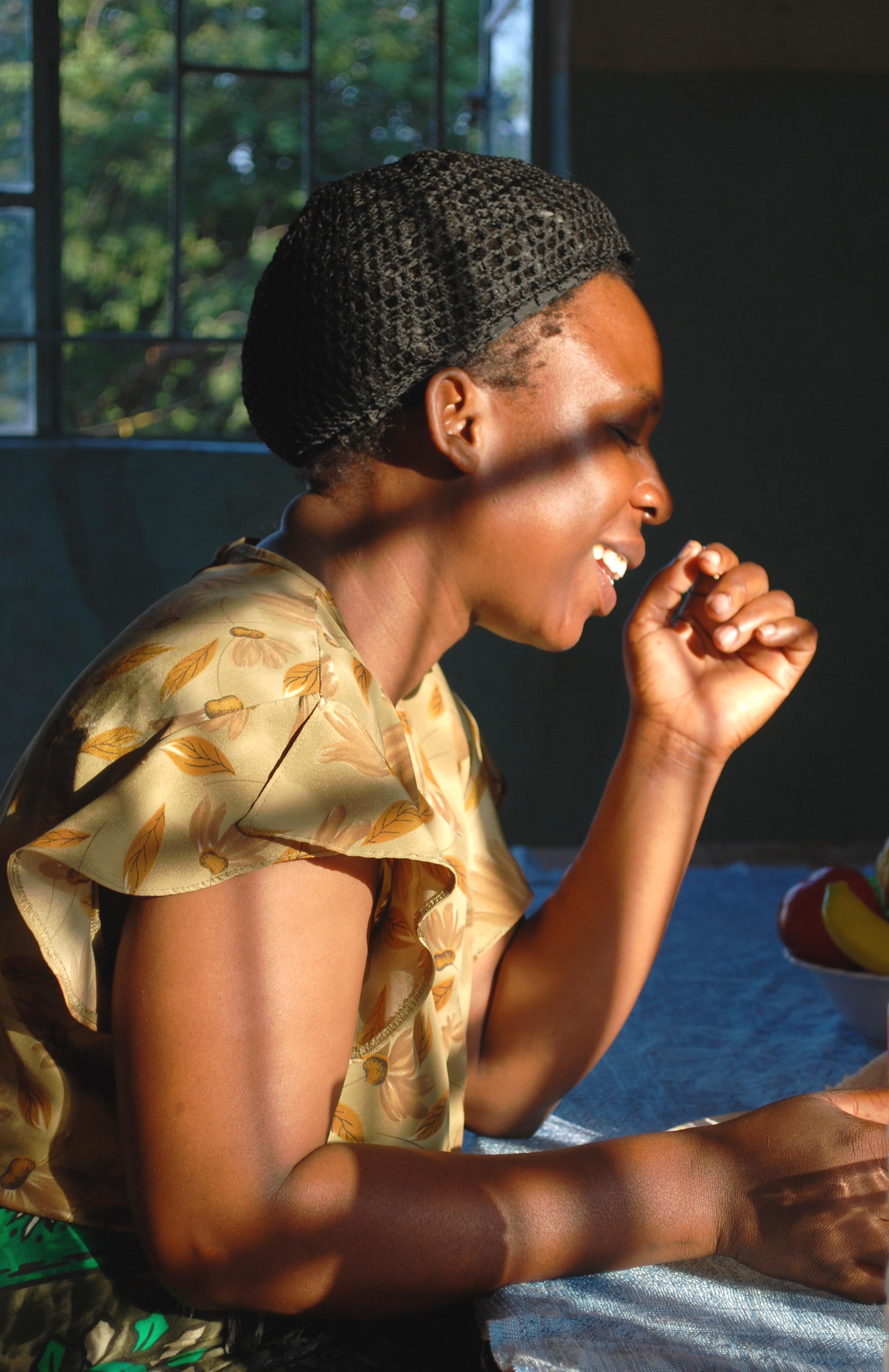 Zambia 2010 (734).JPG