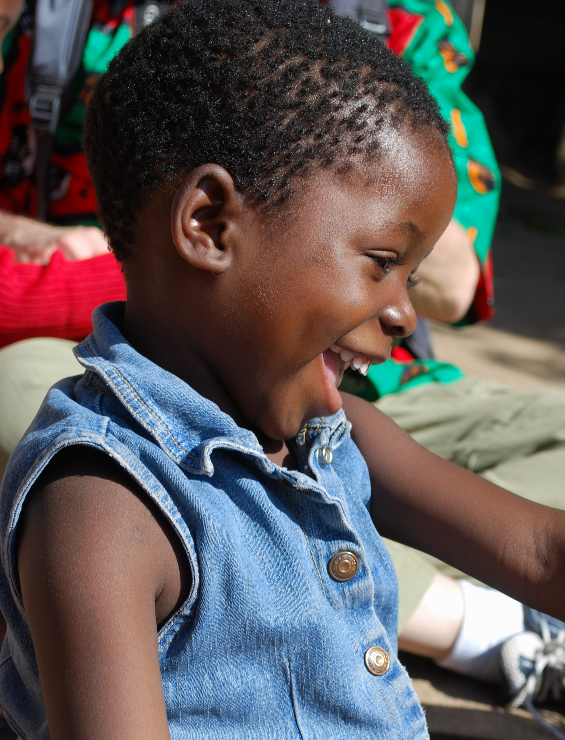 Zambia 2010 (793).JPG