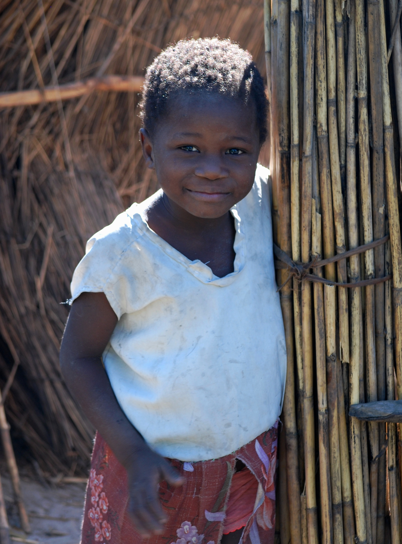 Zambia 2010 (985).JPG