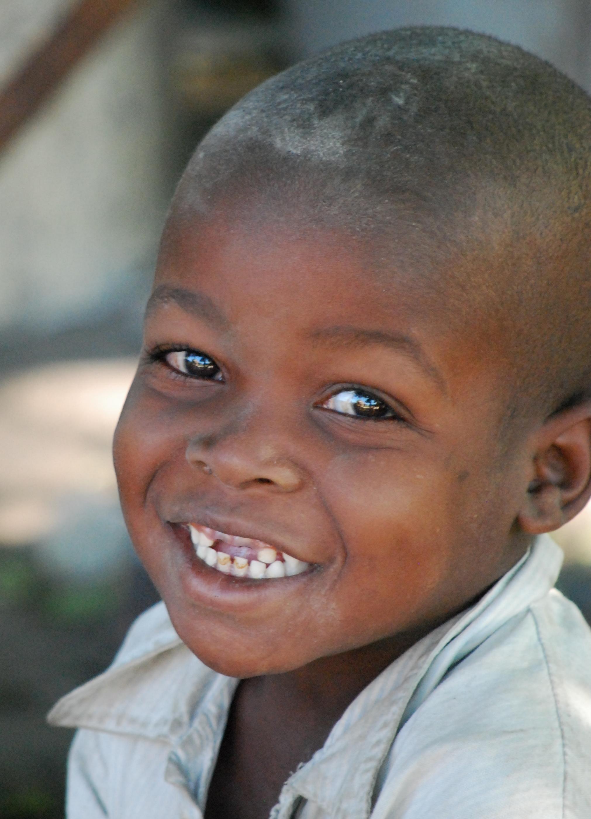 Zambia 2010 (999).JPG