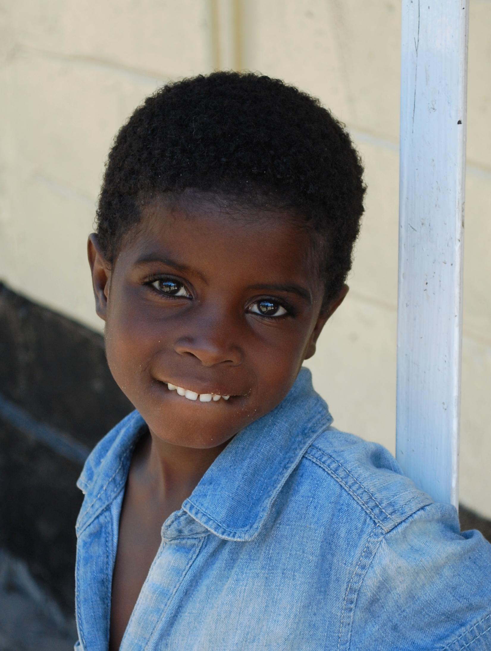 Zambia 2010 (1051).JPG