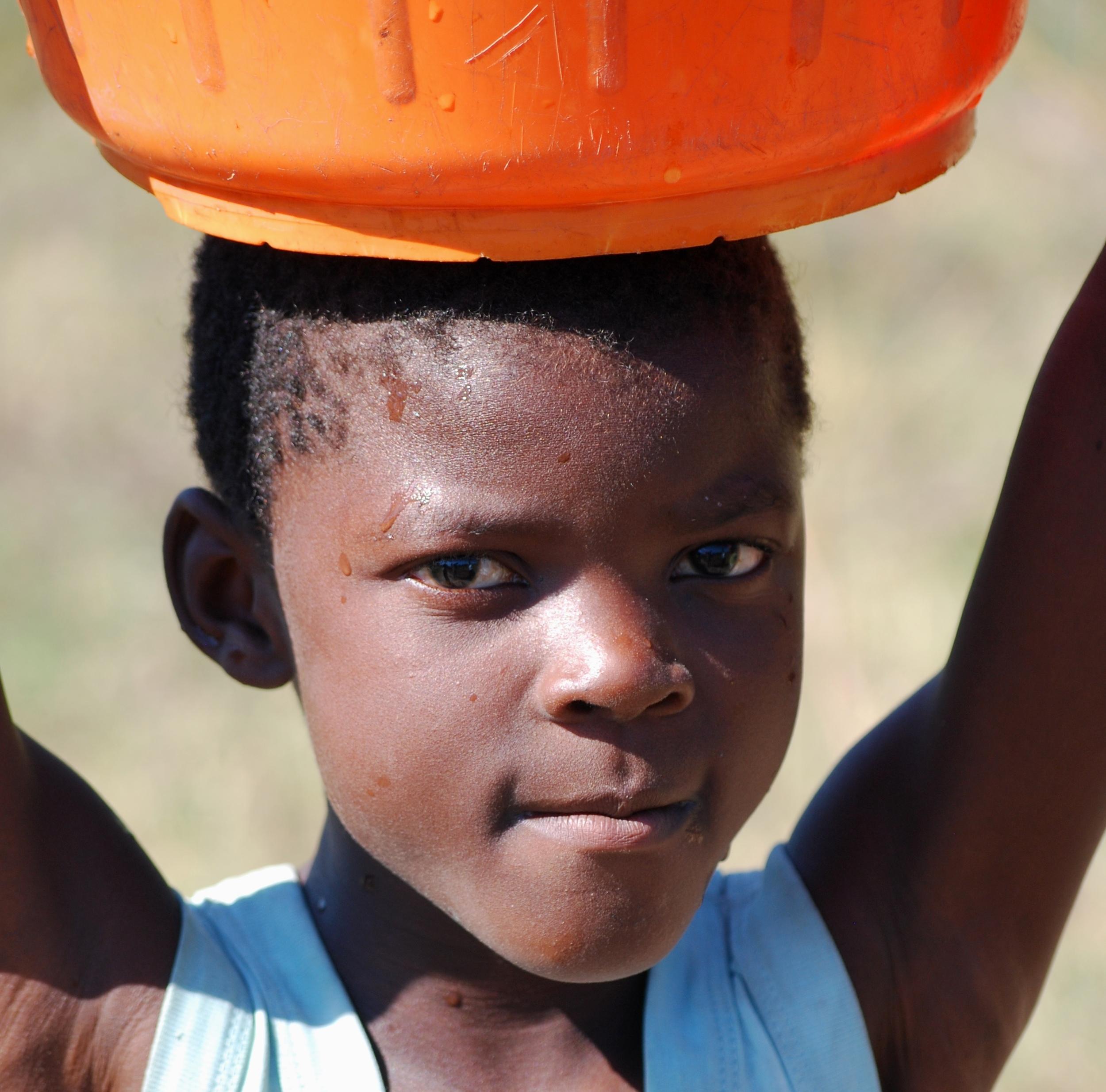 Zambia 2010 (1021).JPG