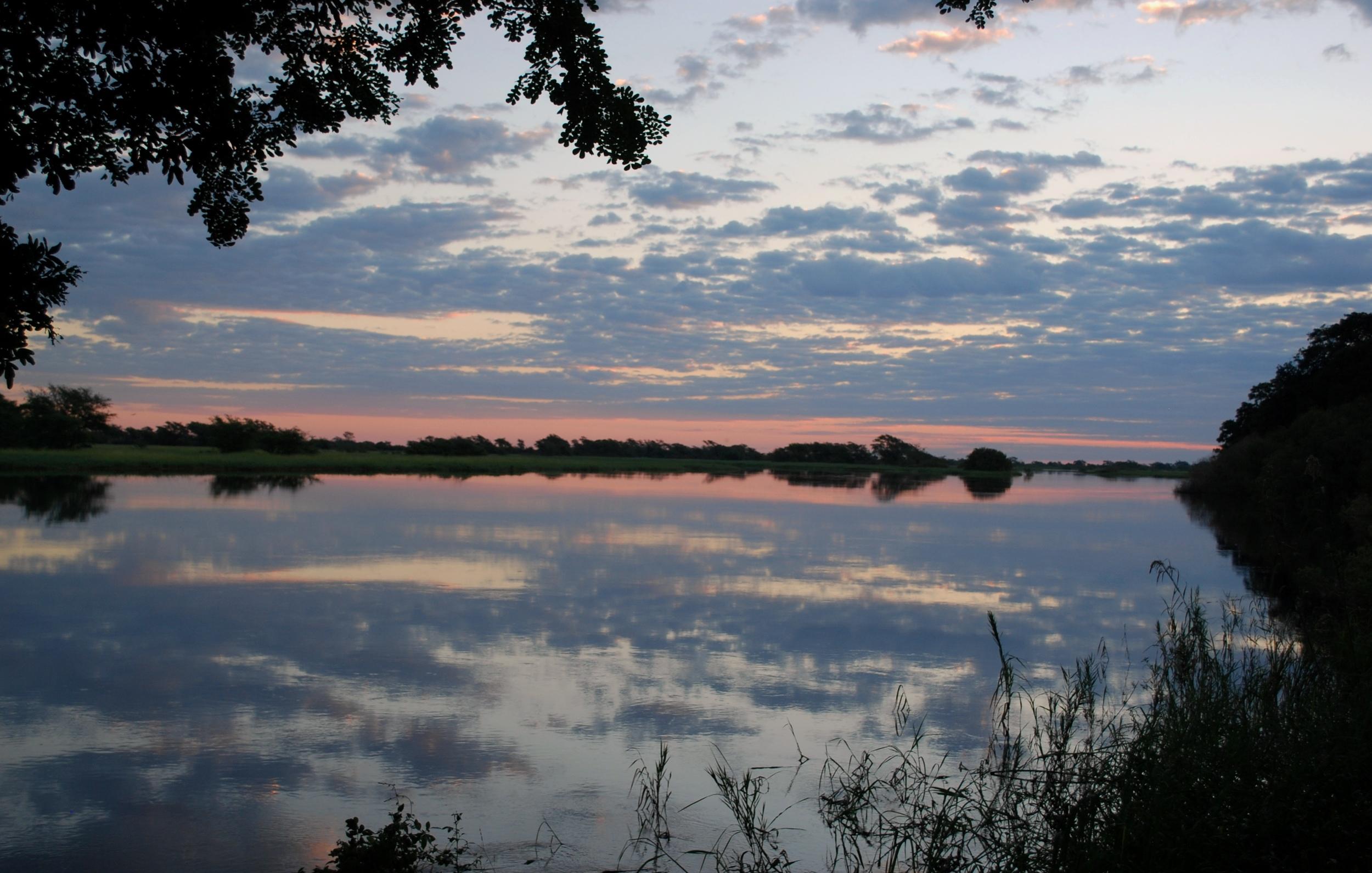 Zambia 2010 (1144).JPG