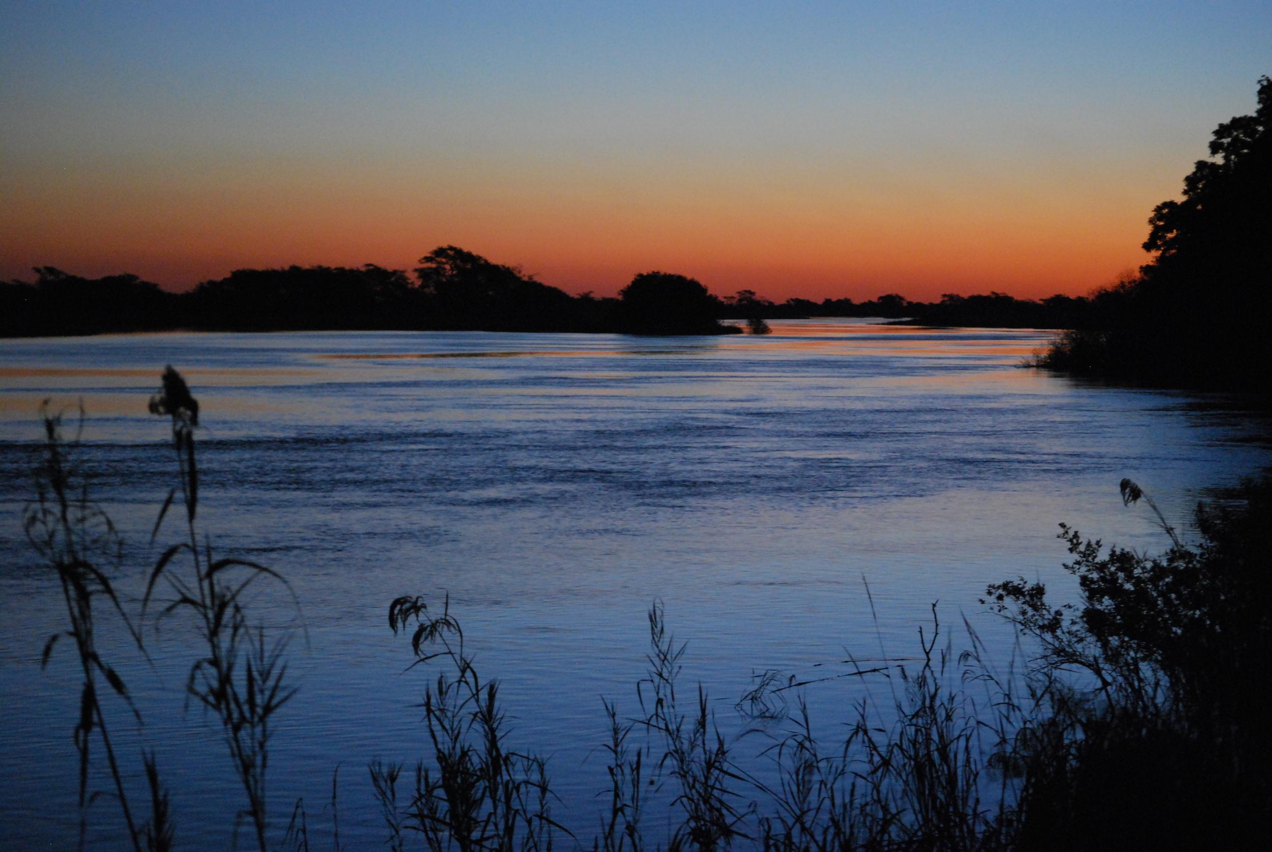 Zambia 2010 (1333).JPG