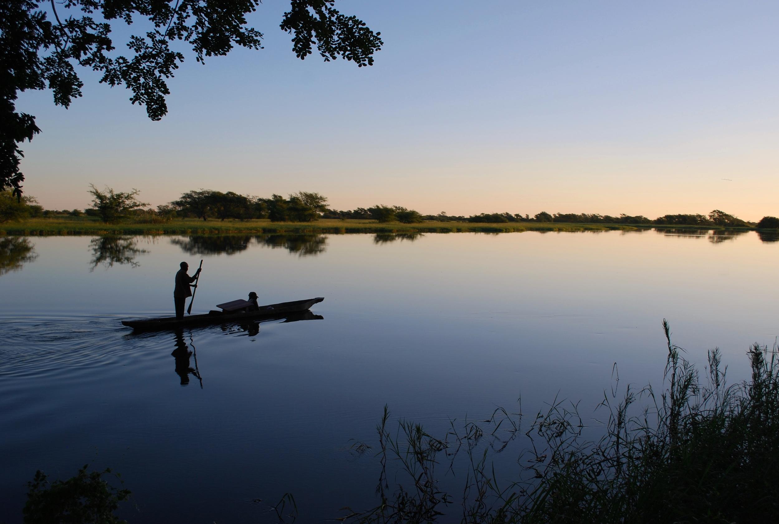 Zambia 2010 (1353).JPG