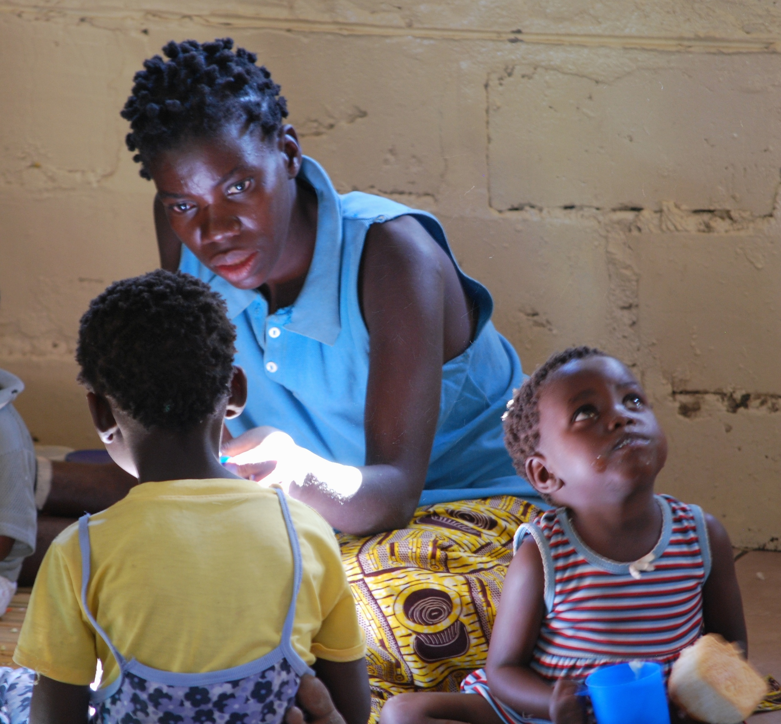 Zambia 2010 (1435).JPG