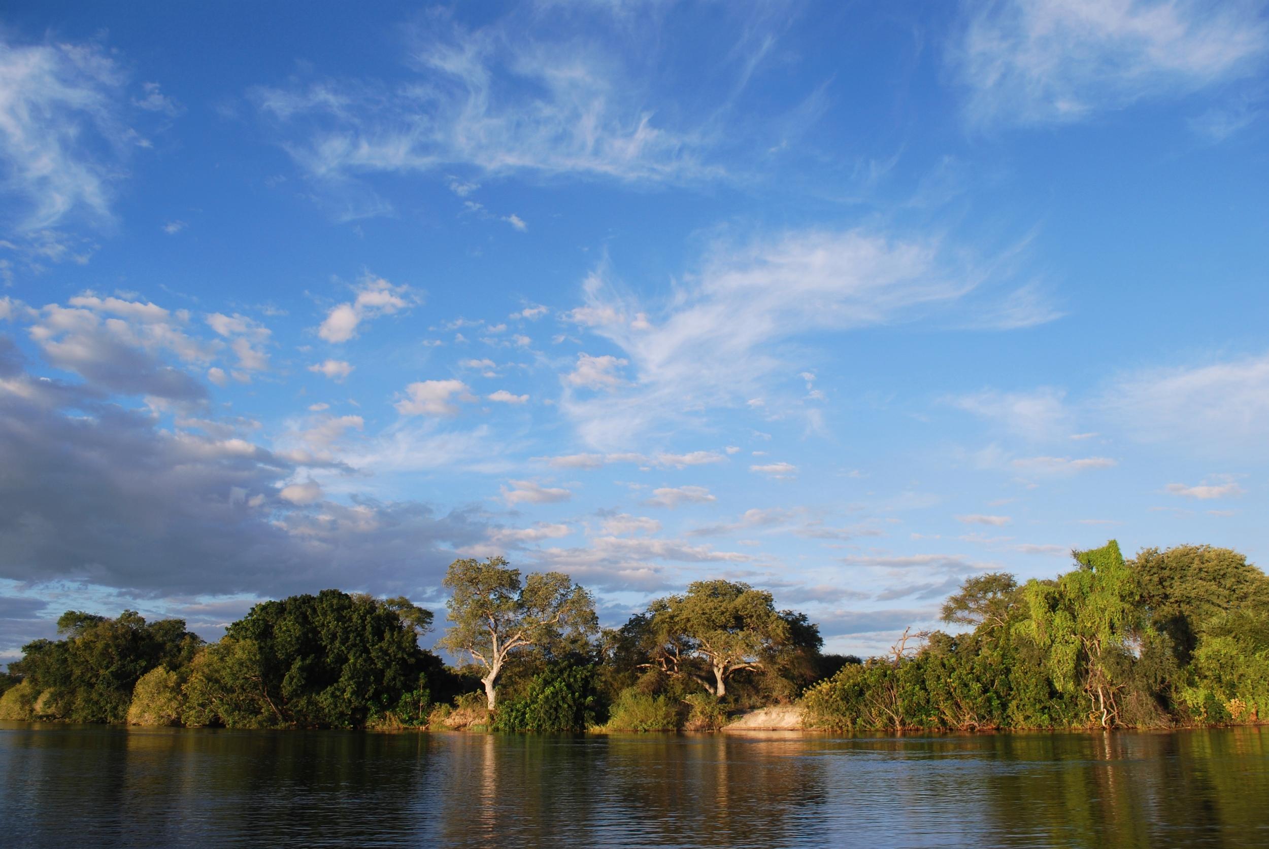 Zambia 2010 (1503).JPG