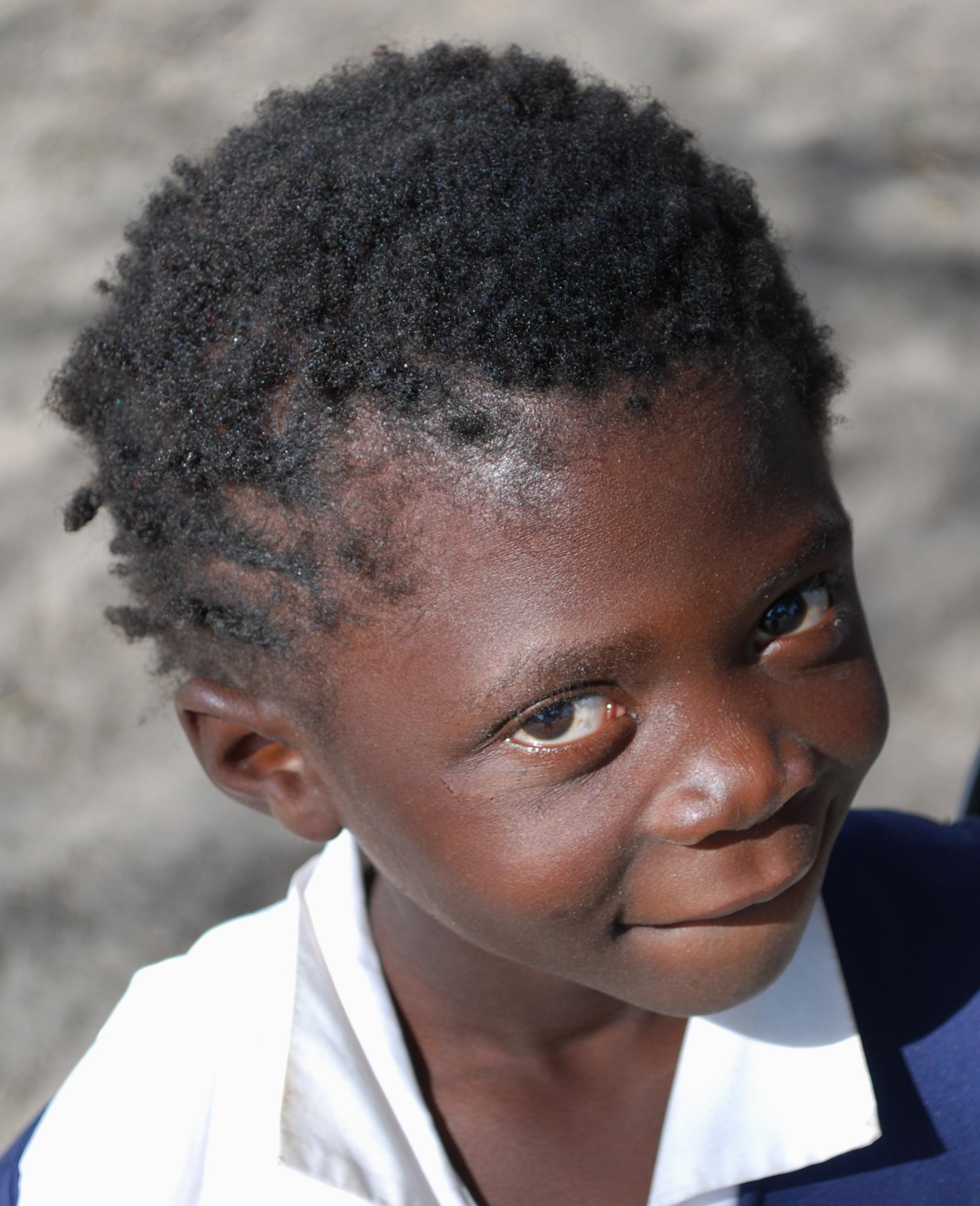 Zambia 2010 (1578).JPG