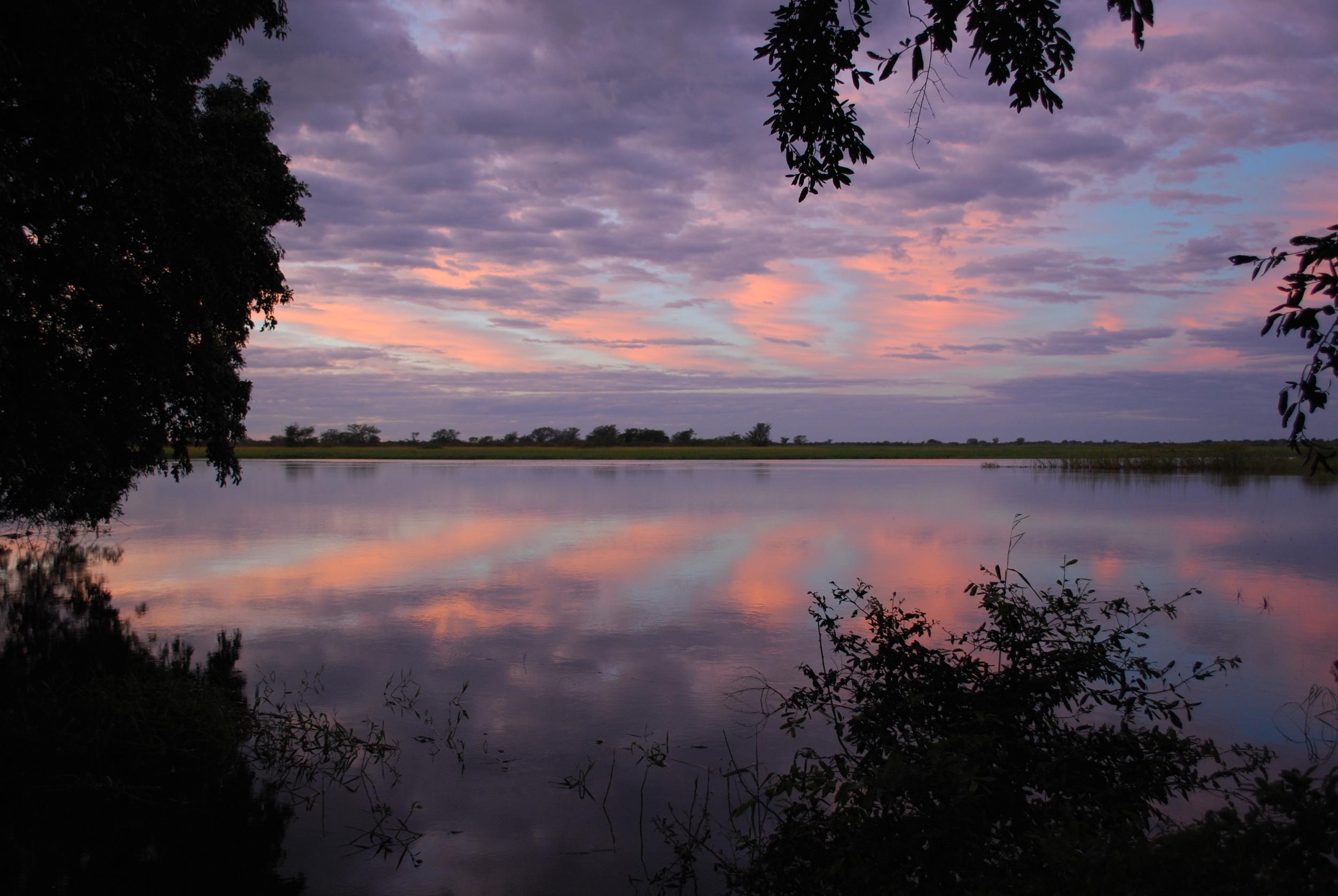 Zambia 2010 (1531).JPG
