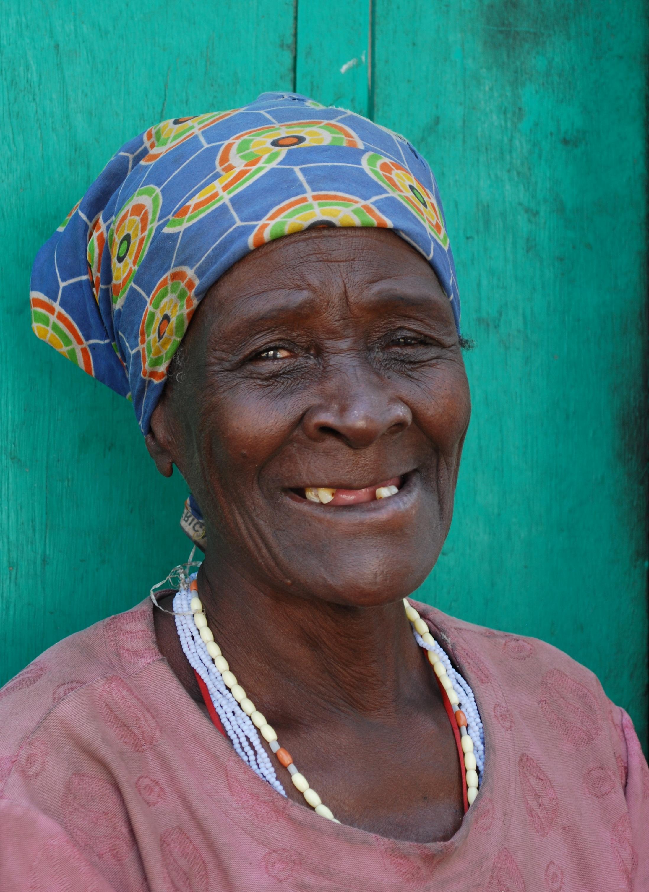 Zambia 2010 (1605).JPG