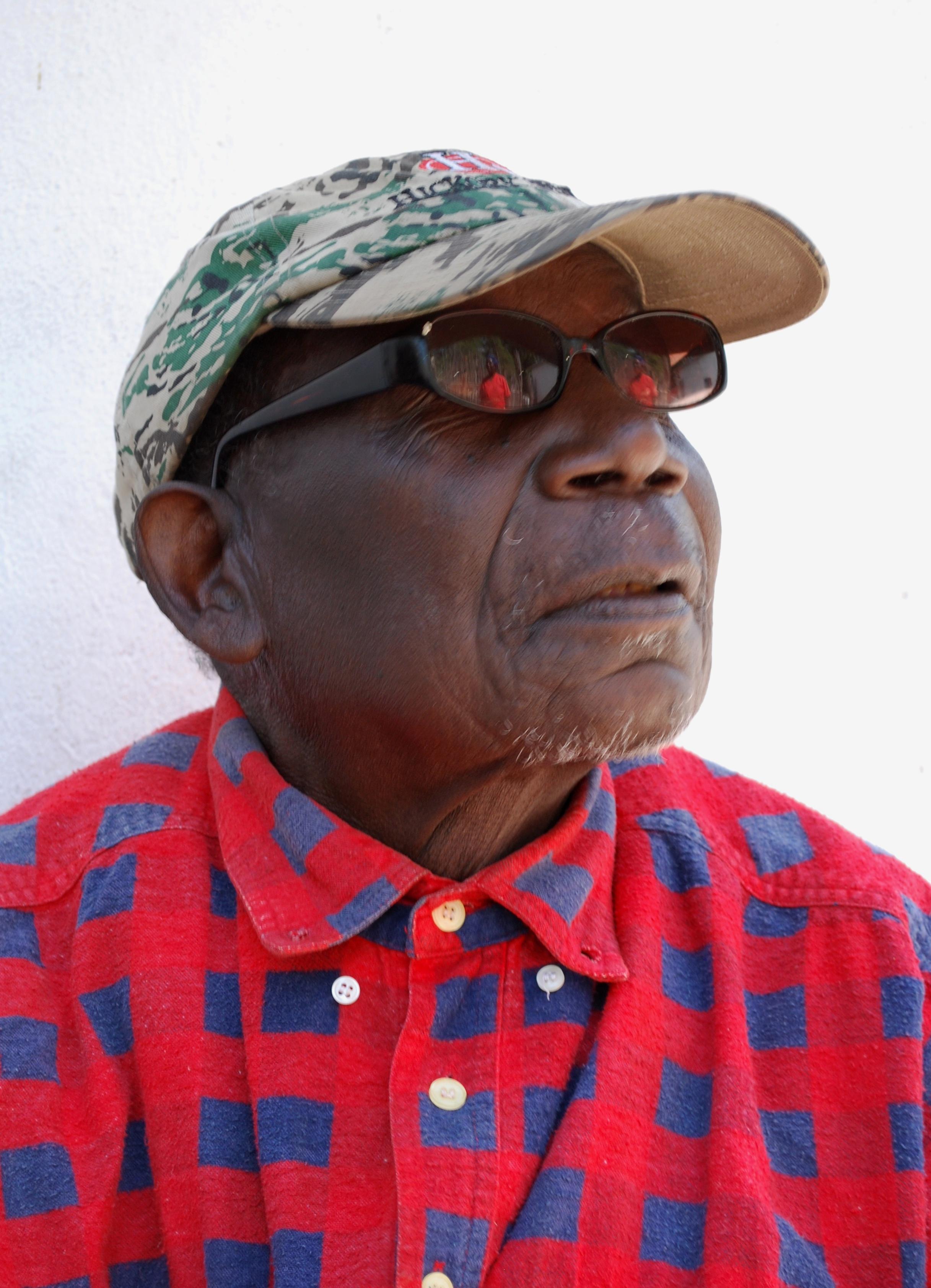 Zambia 2010 (1614).JPG