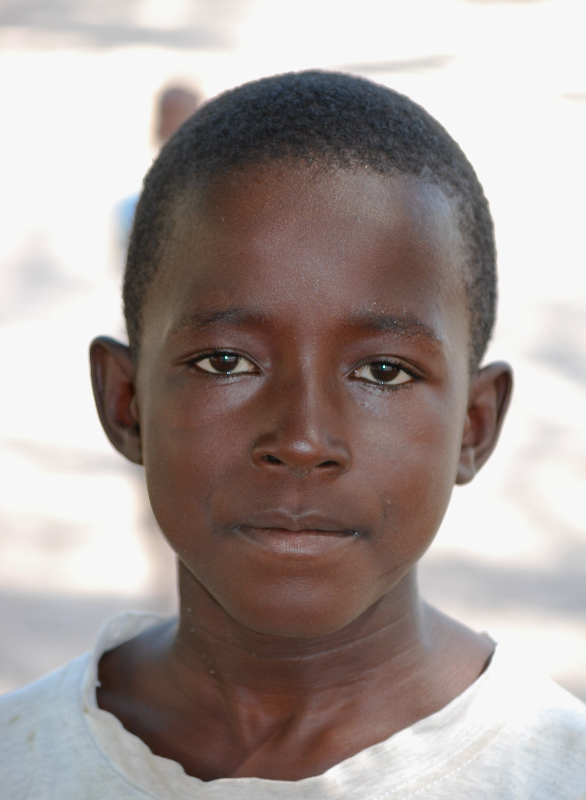 Zambia 2010 (1651).JPG