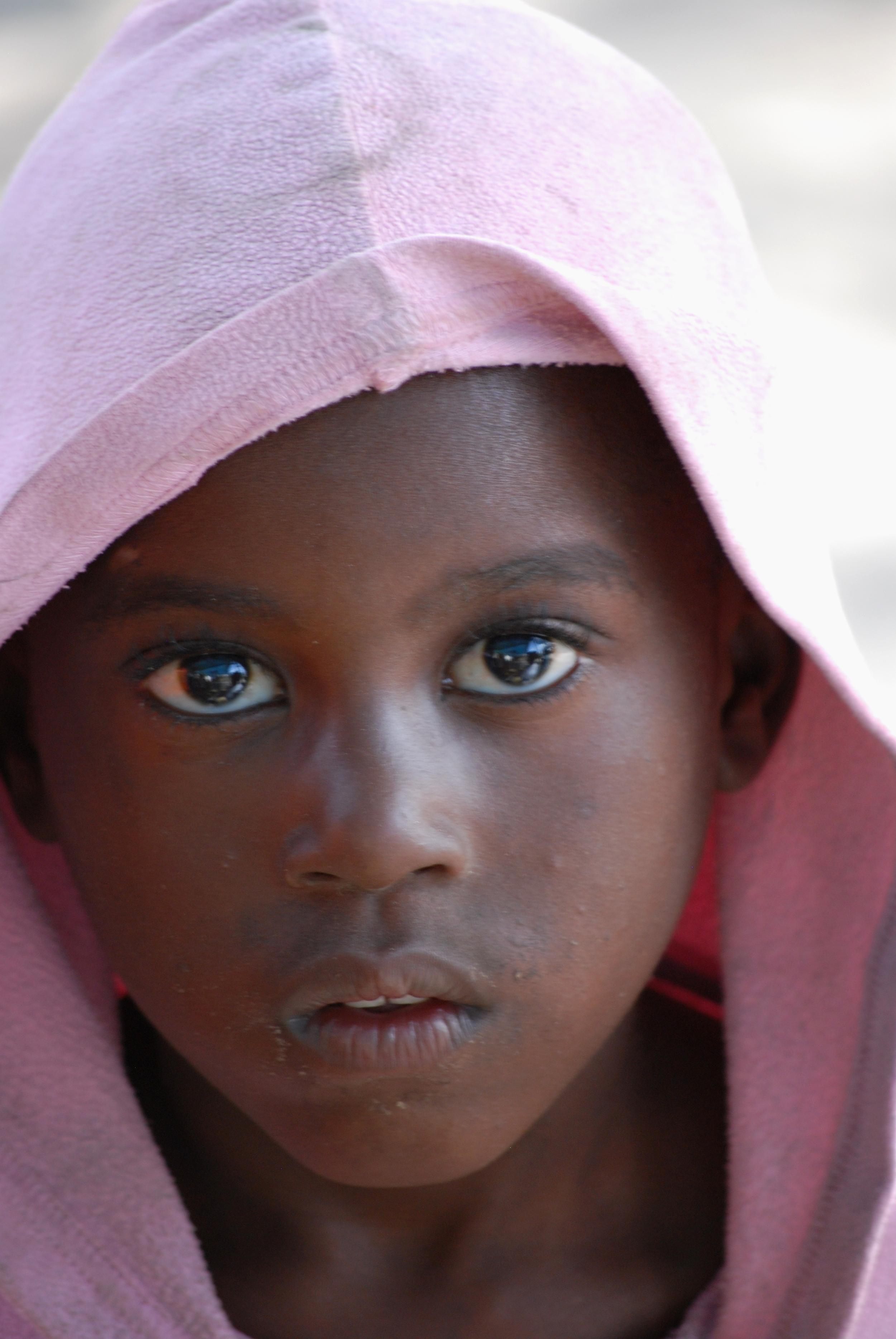 Zambia 2010 (1659).JPG