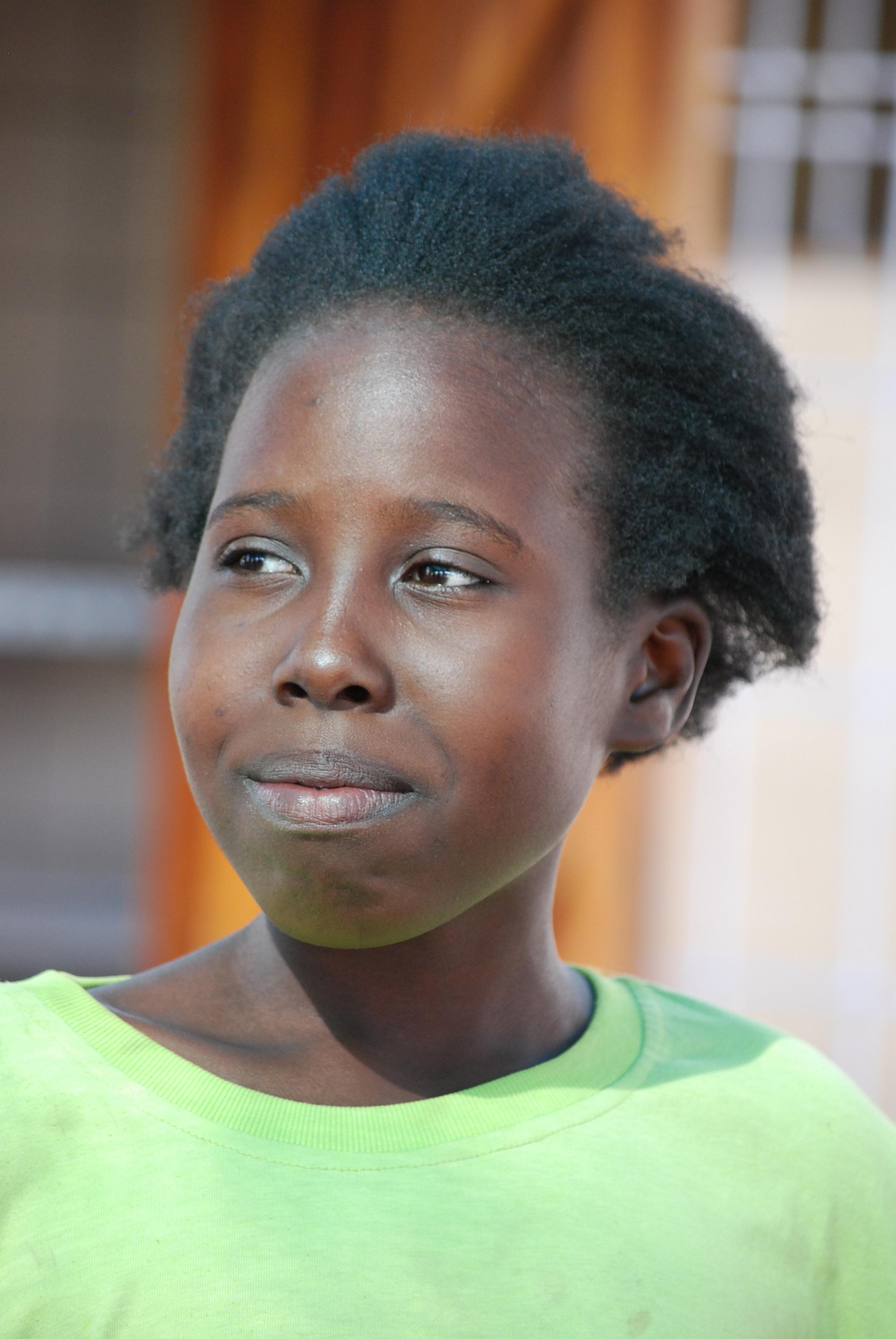 Zambia 2010 (1685).JPG