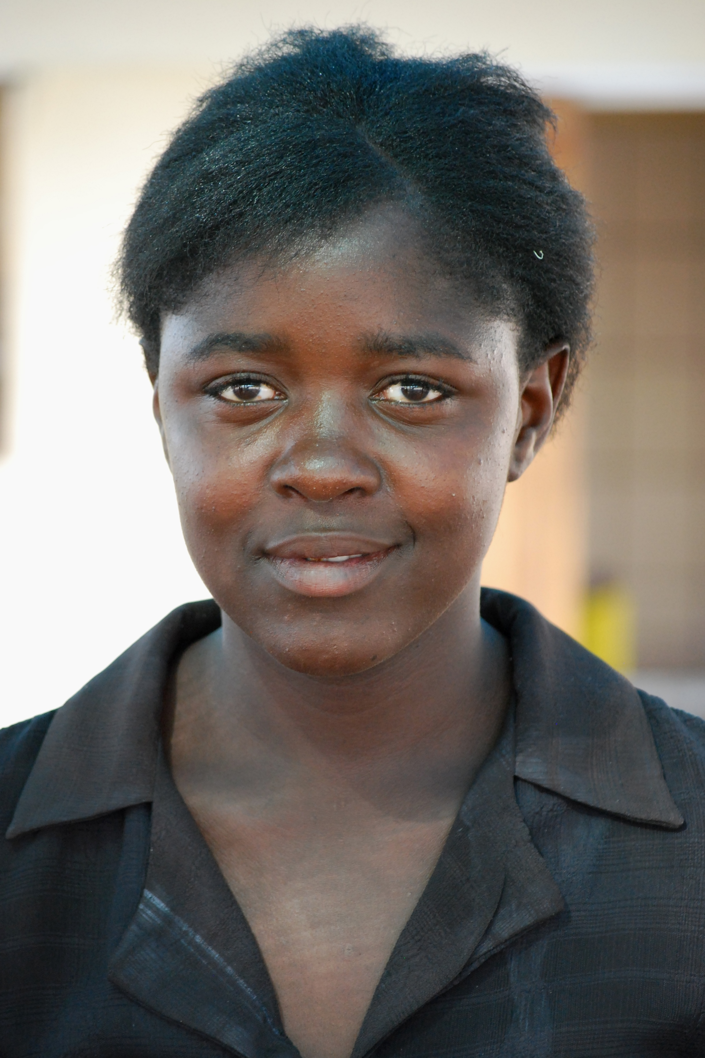 Zambia 2010 (1681).JPG