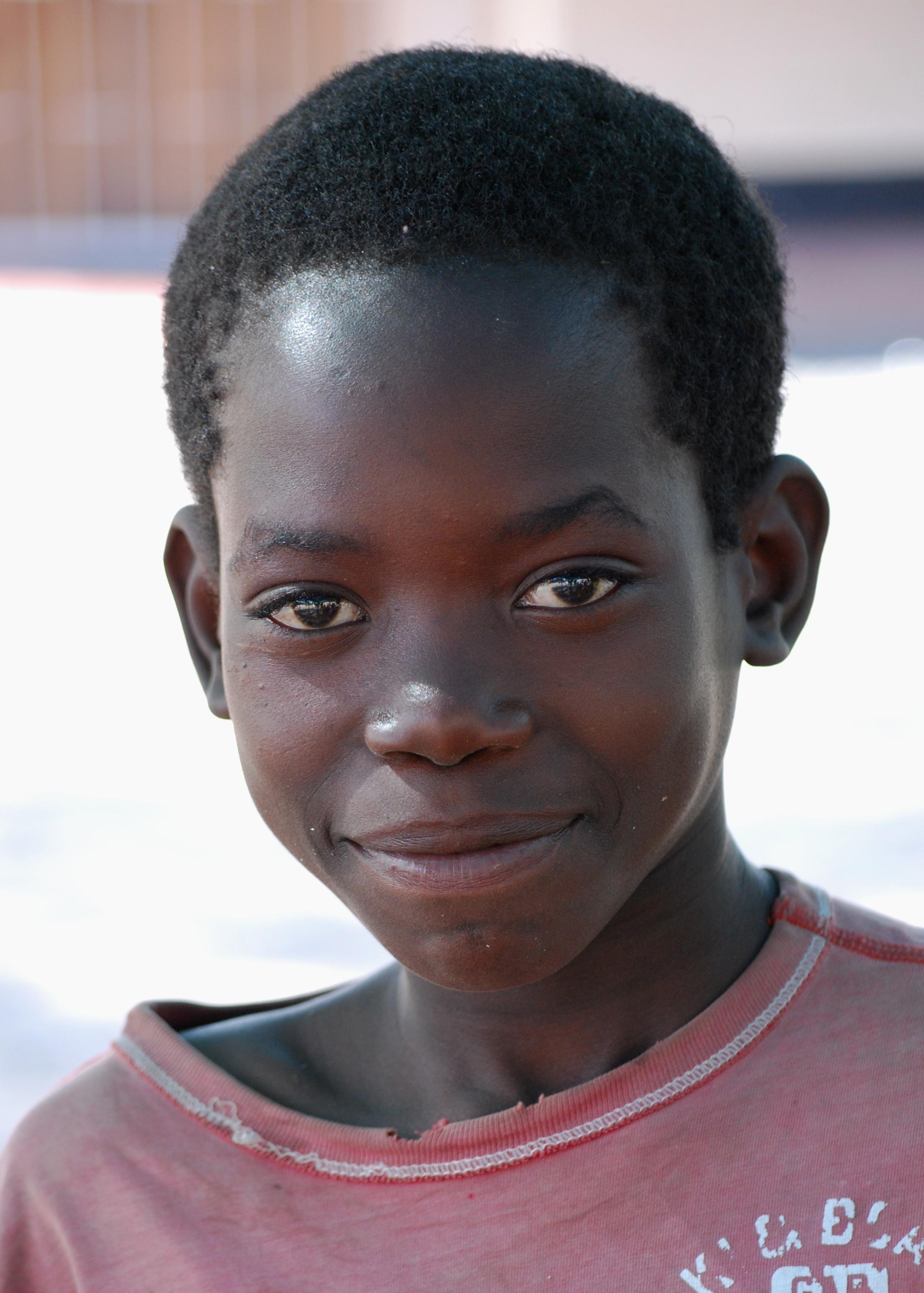 Zambia 2010 (1692).JPG