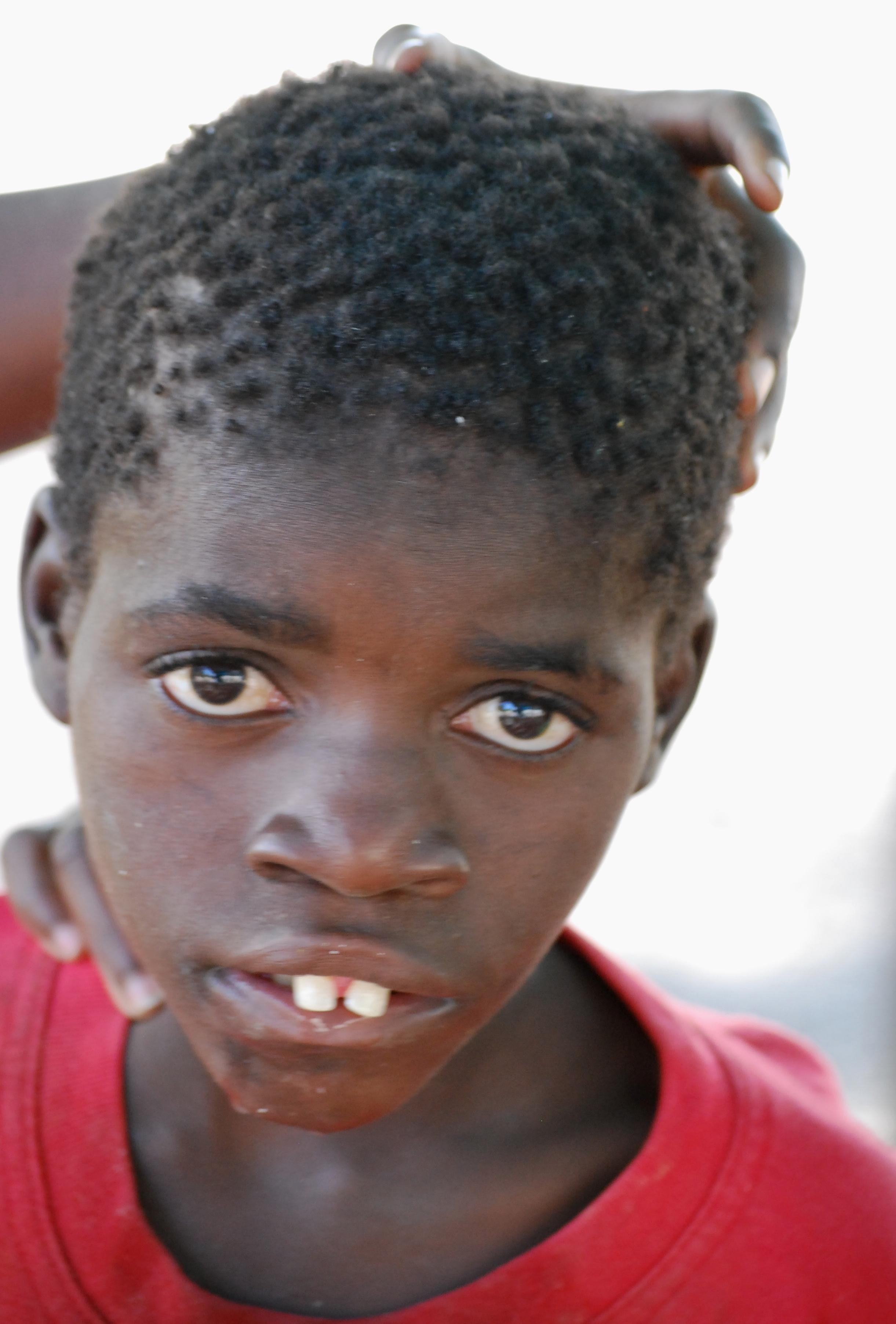 Zambia 2010 (1697).JPG