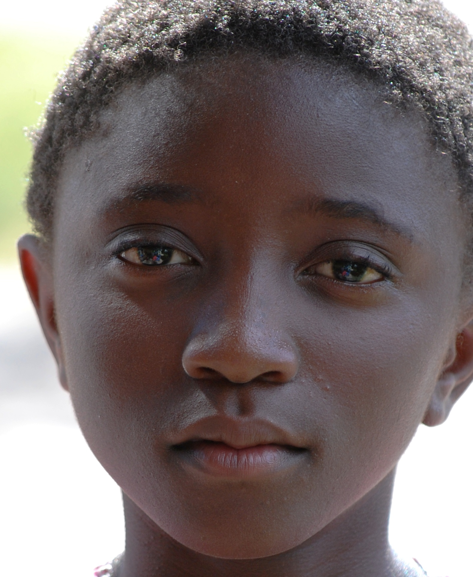 Zambia 2010 (1704).JPG